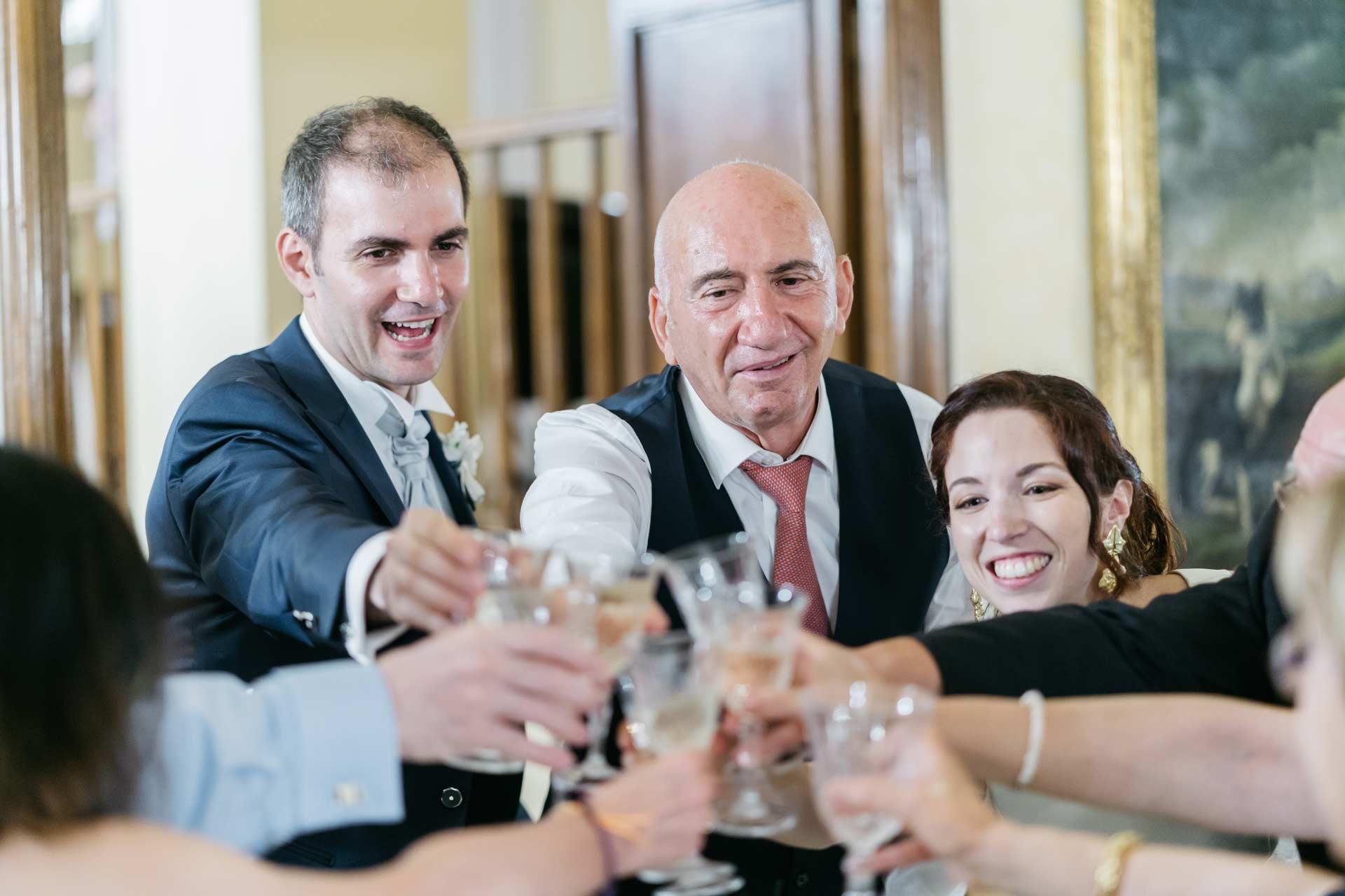 fotografo-matrimonio-roma-2-C&M