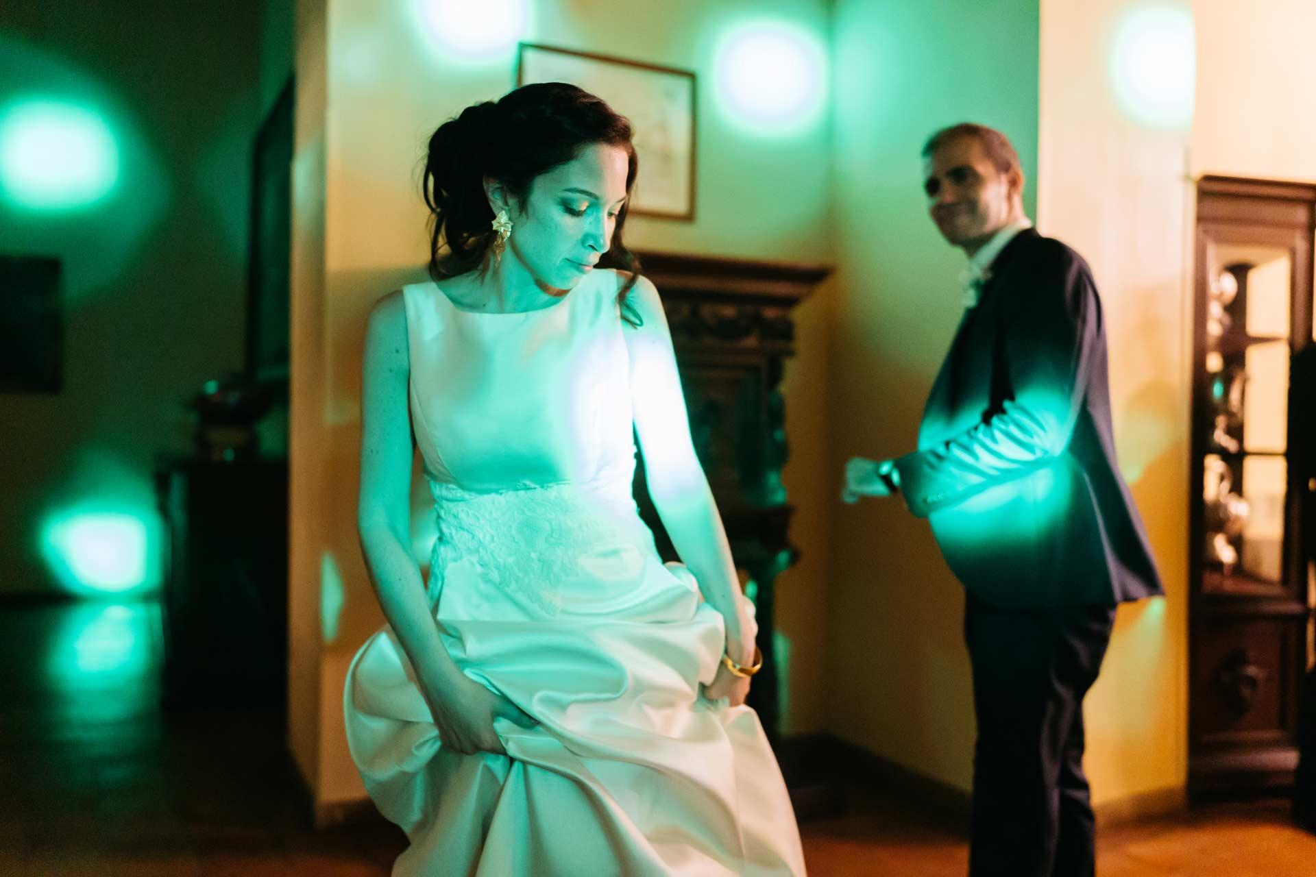fotografo-matrimonio-roma-4-C&M