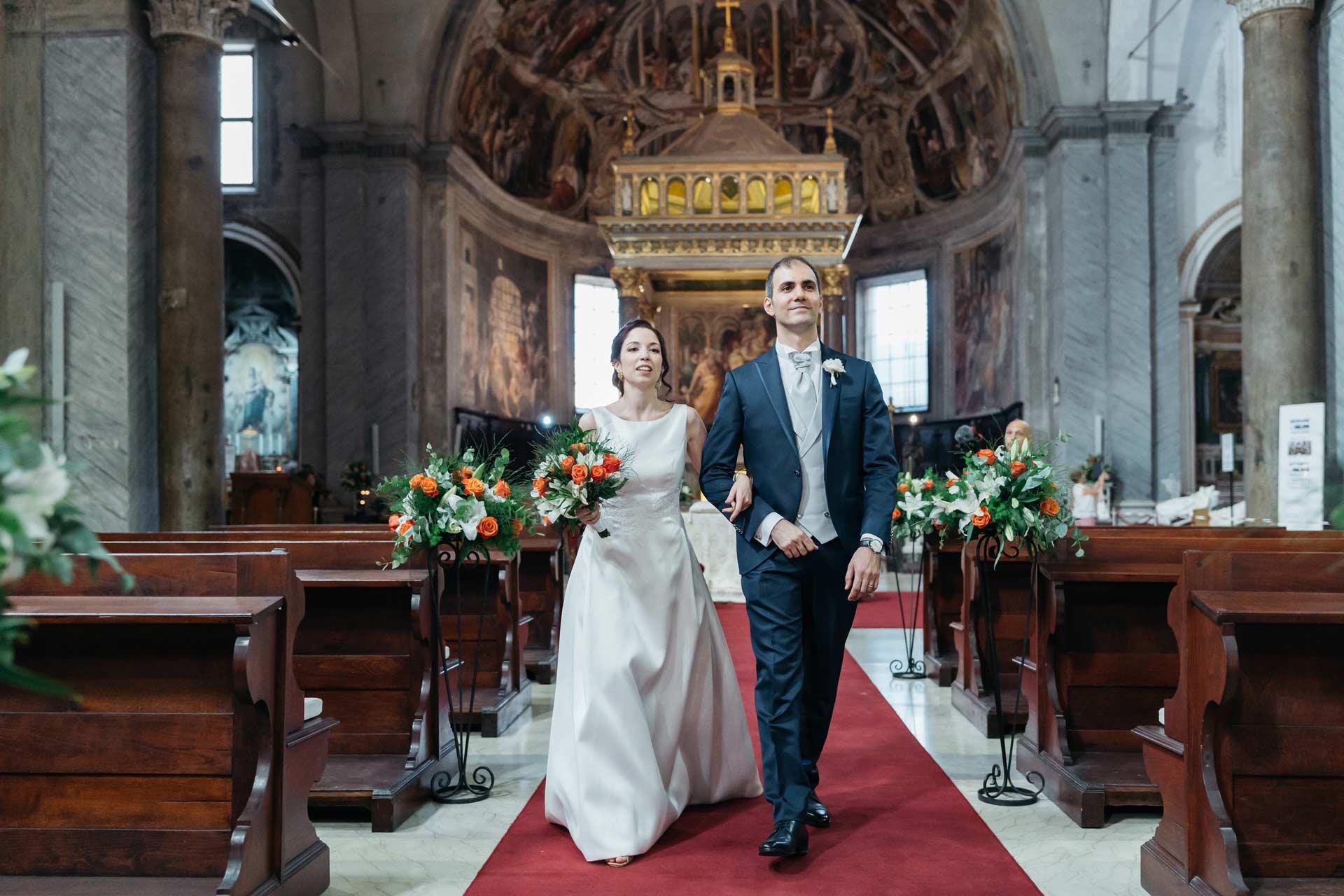 fotografo-matrimonio-roma-5-C&M-simone-nunzi
