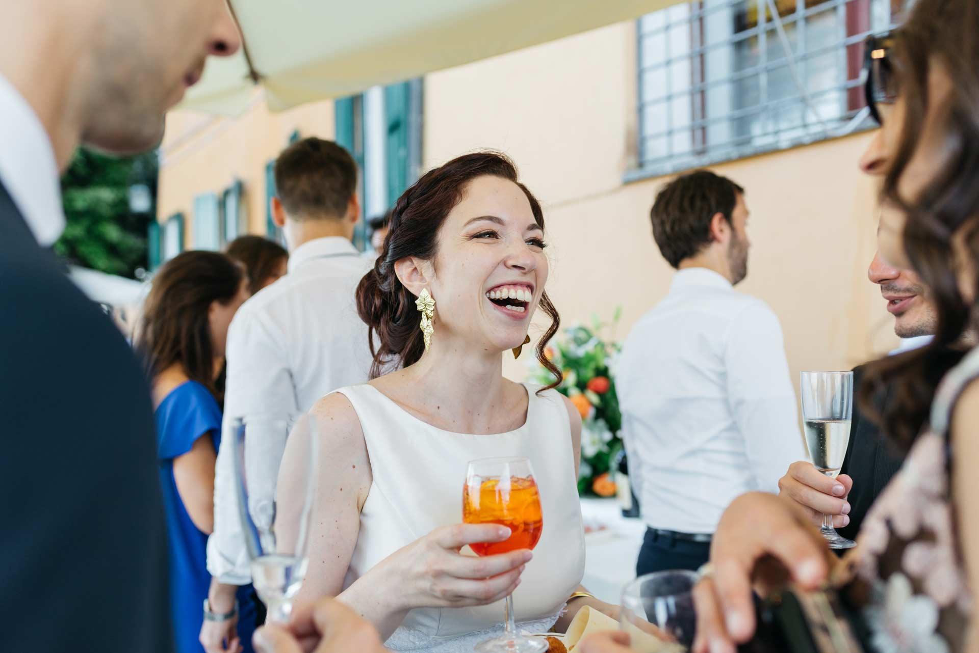 fotografo-matrimonio-roma-7-C&M-simone-nunzi