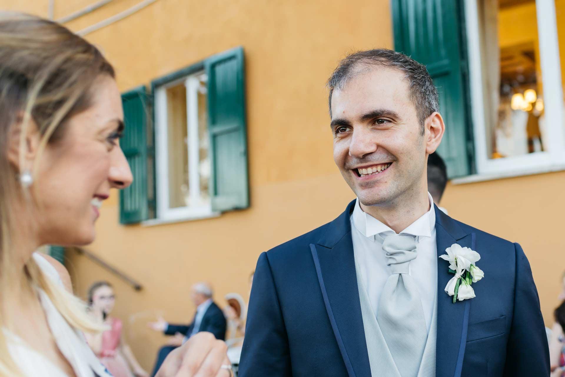 fotografo-matrimonio-roma-8-C&M
