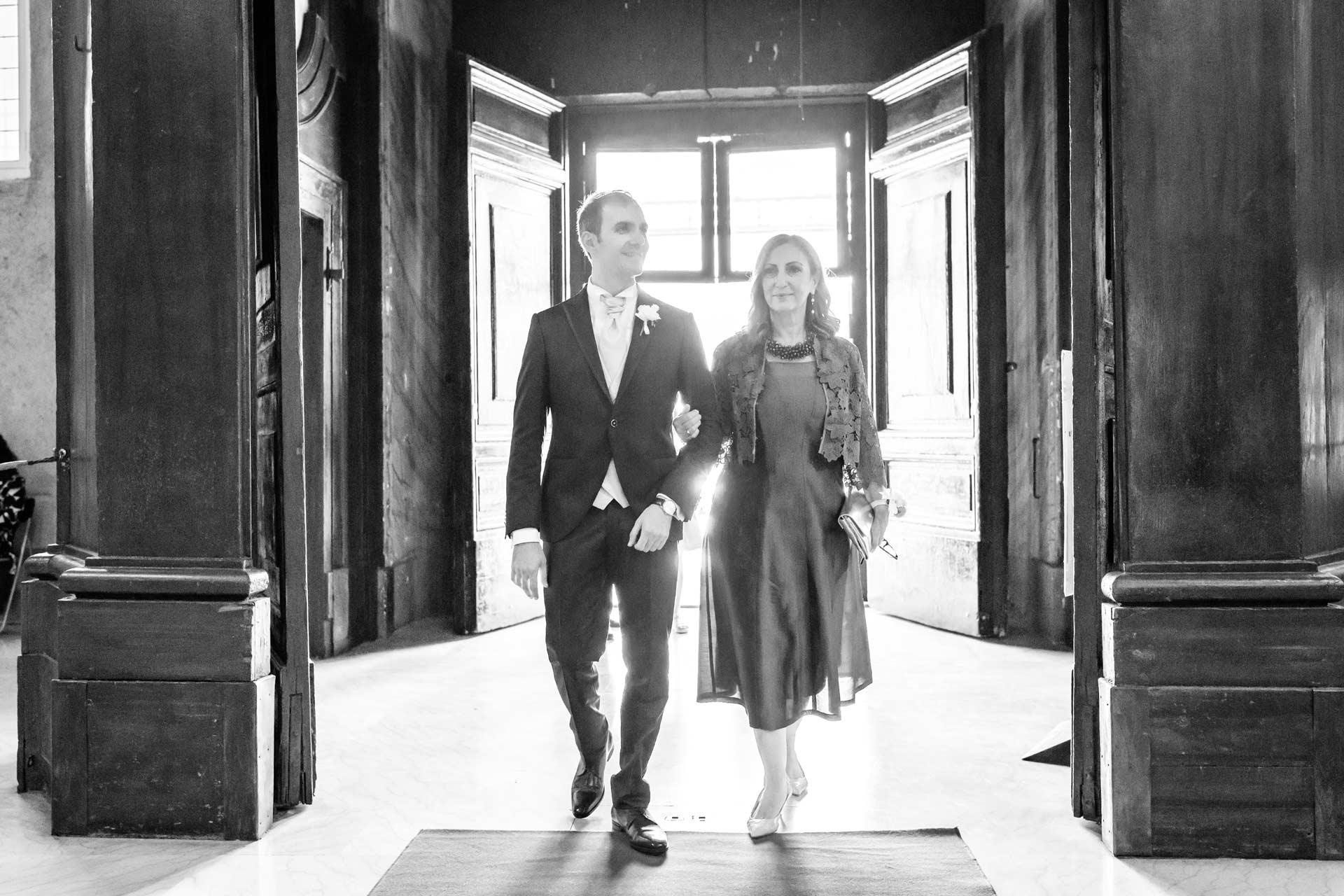 fotografo-matrimonio-roma-9-C&M-simone-nunzi