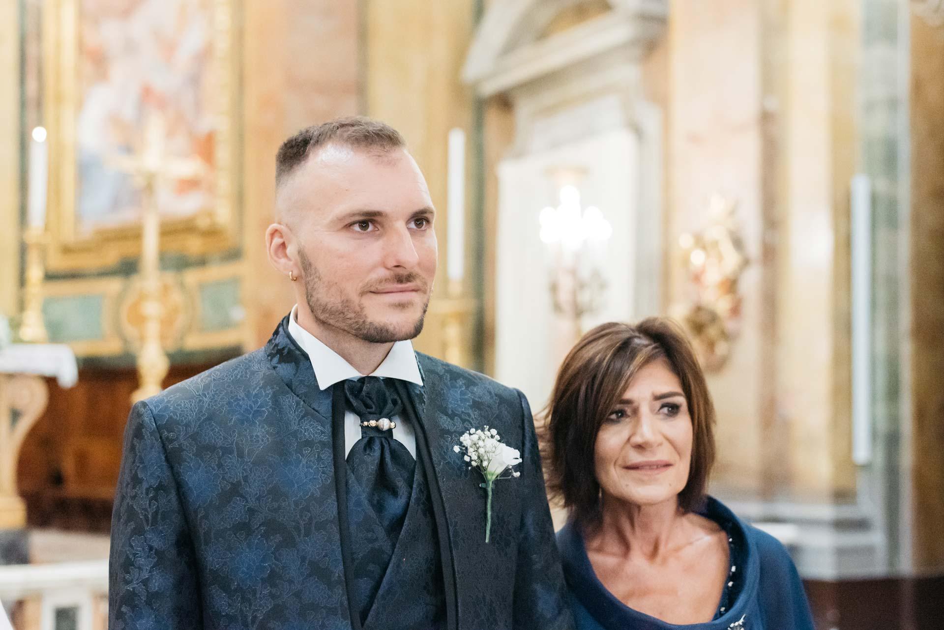 fotografo-matrimonio-roma-basilica-santi-giovanni-e-paolo-2
