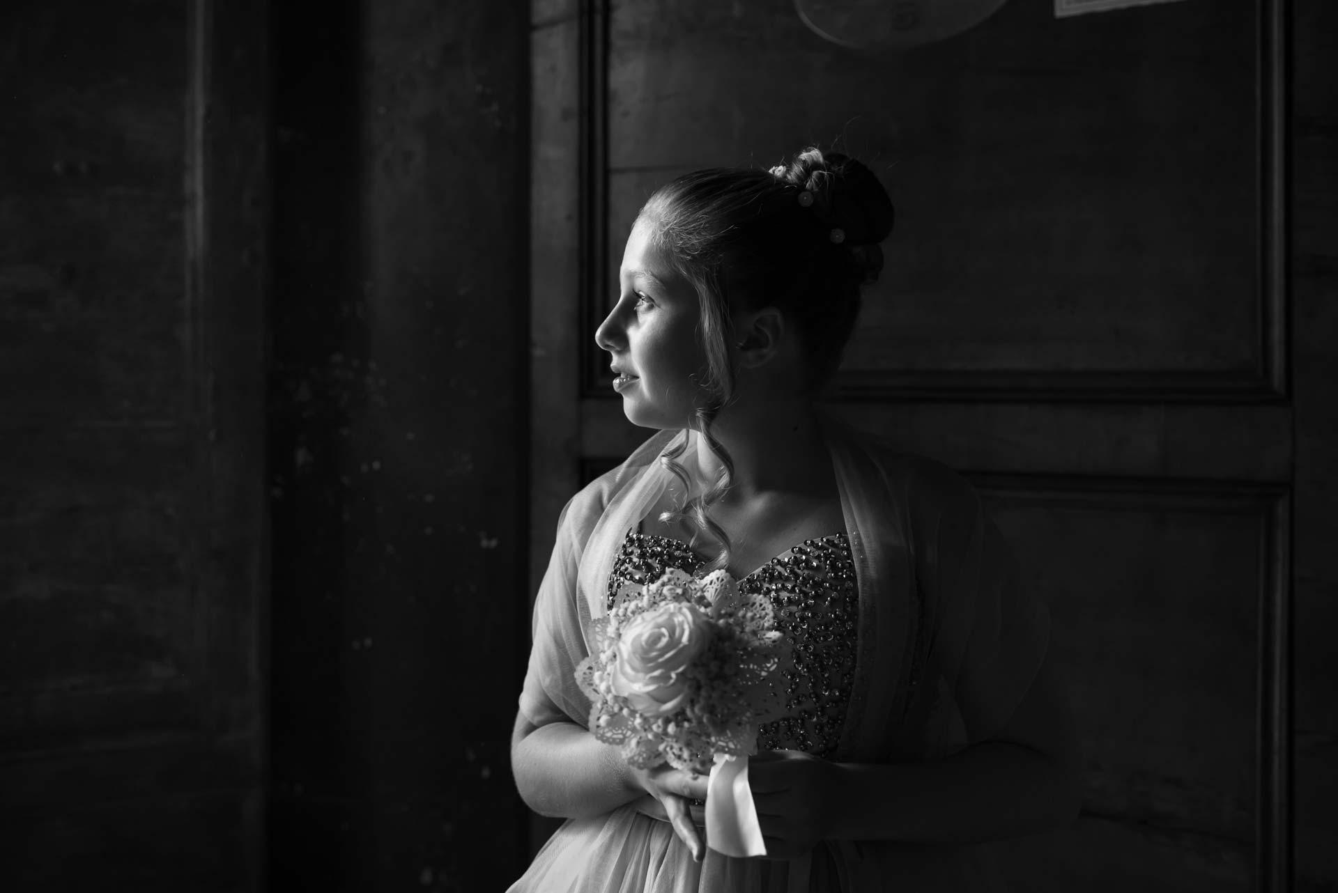 fotografo-matrimonio-roma-f&a-1