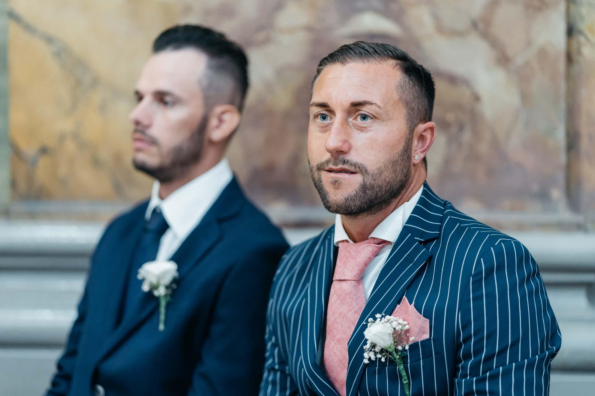 fotografo-matrimonio-roma-f&a-3