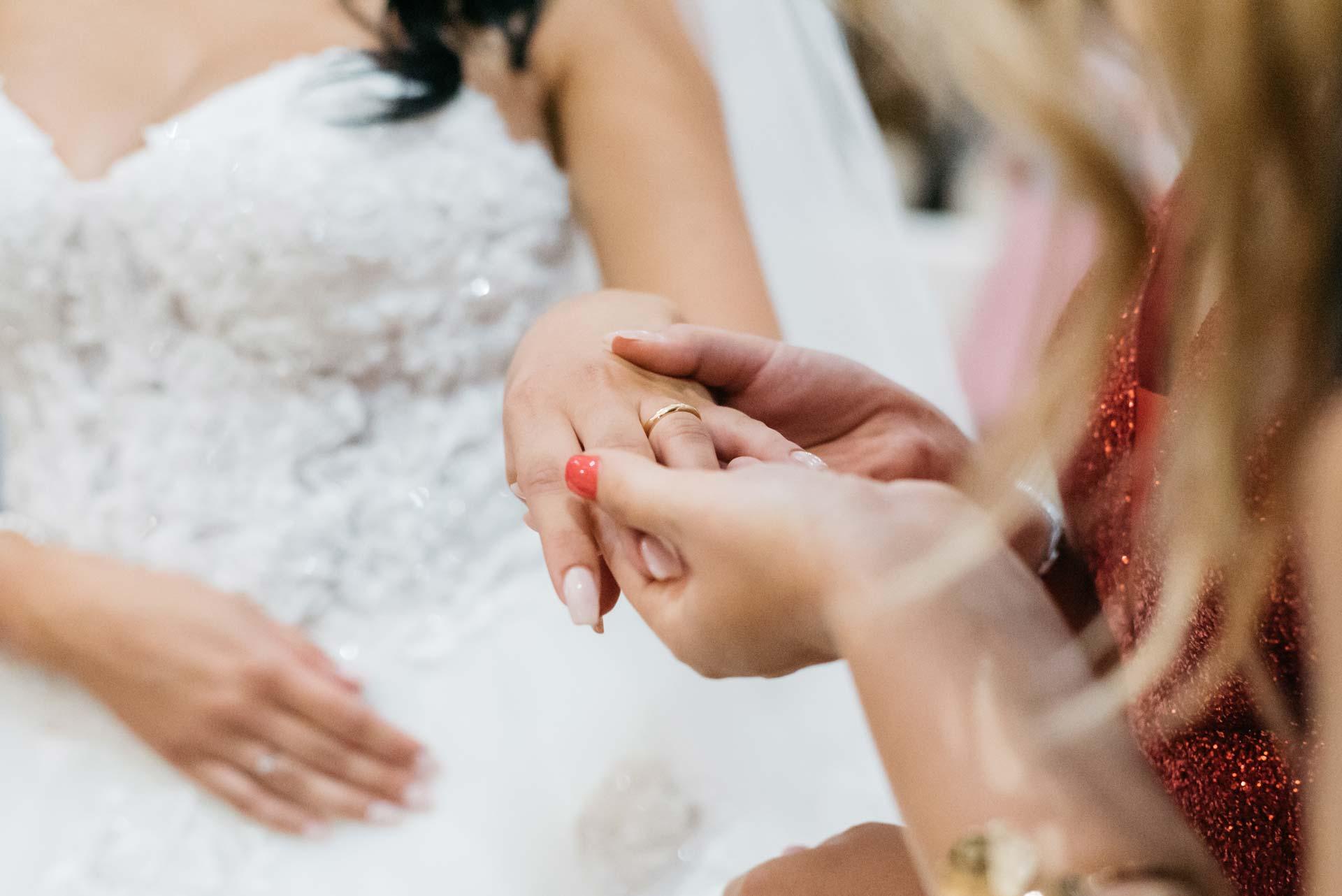fotografo-matrimonio-roma-f&a-4