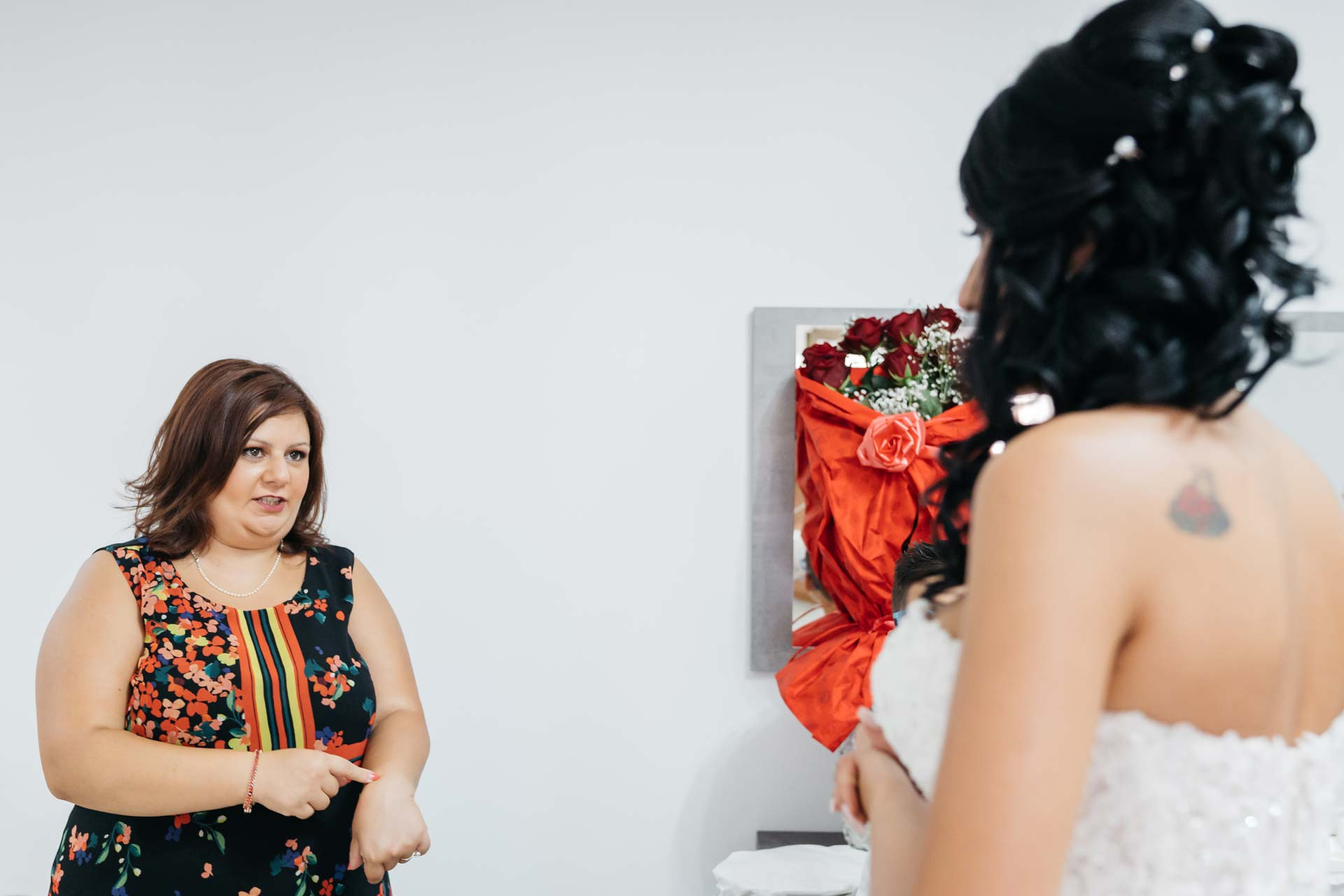 fotografo-matrimonio-roma-f&a-5