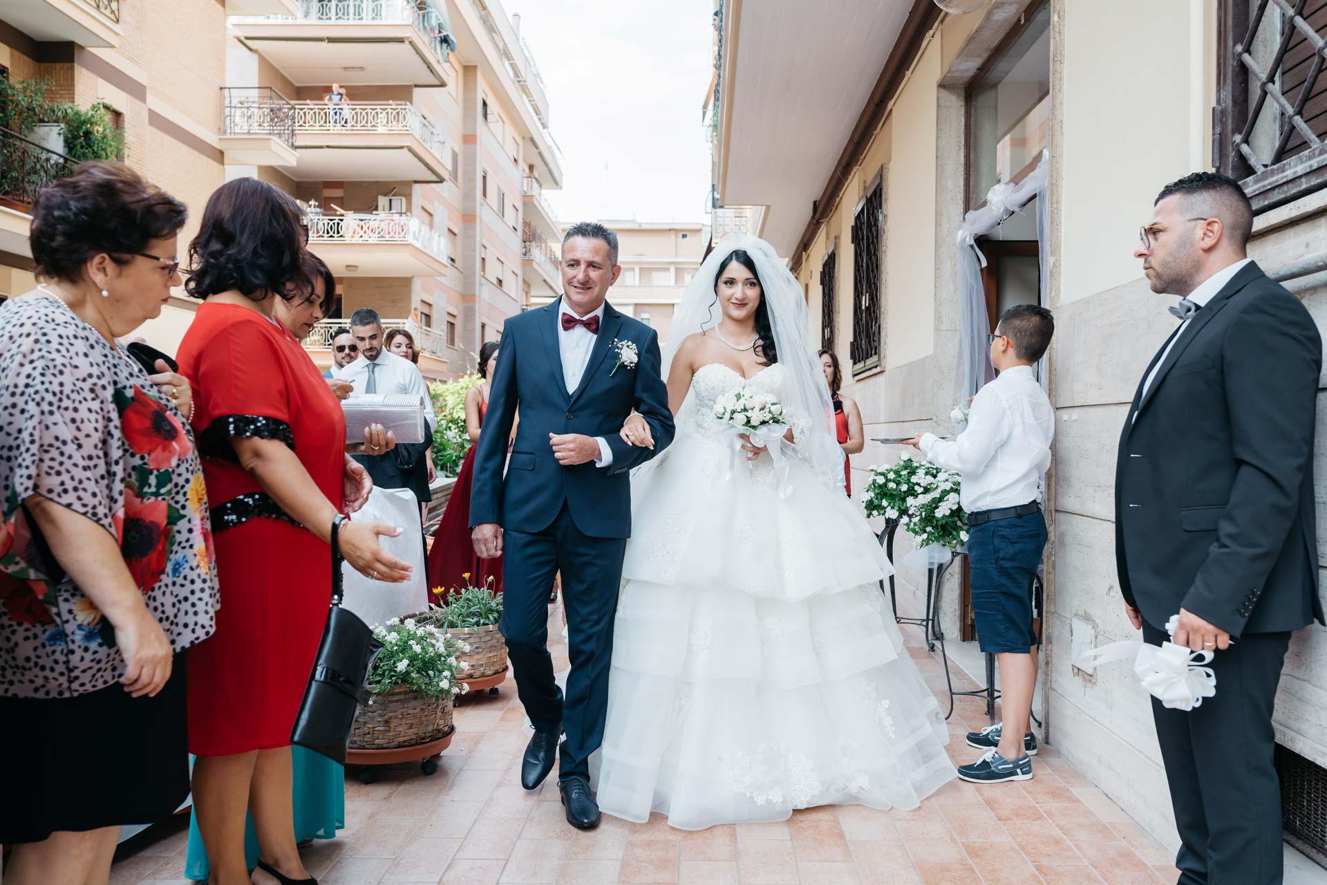 fotografo-matrimonio-roma-f&a-6
