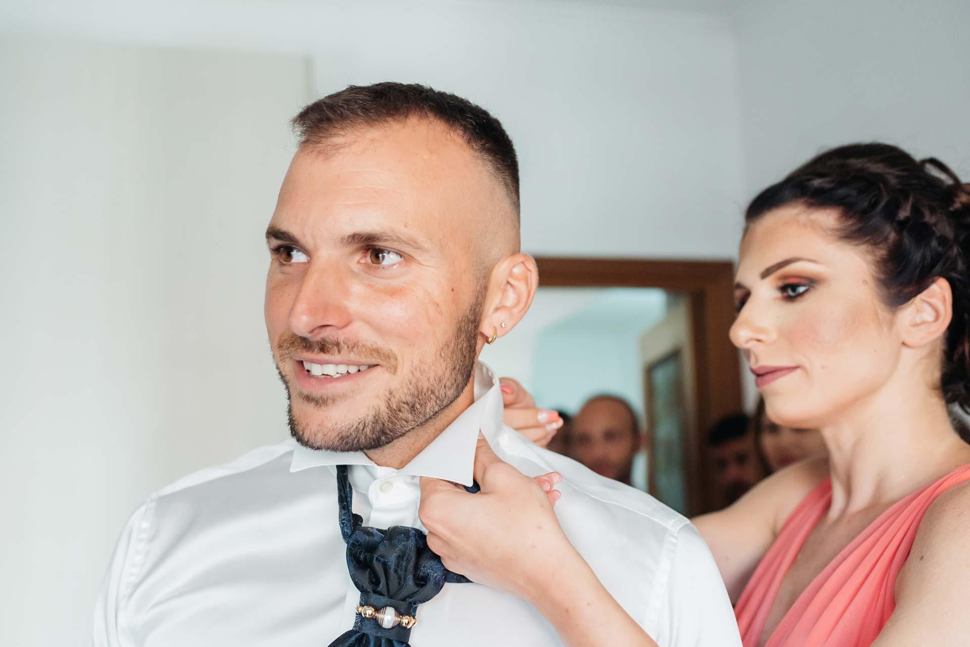 fotografo-matrimonio-roma-f&a-9