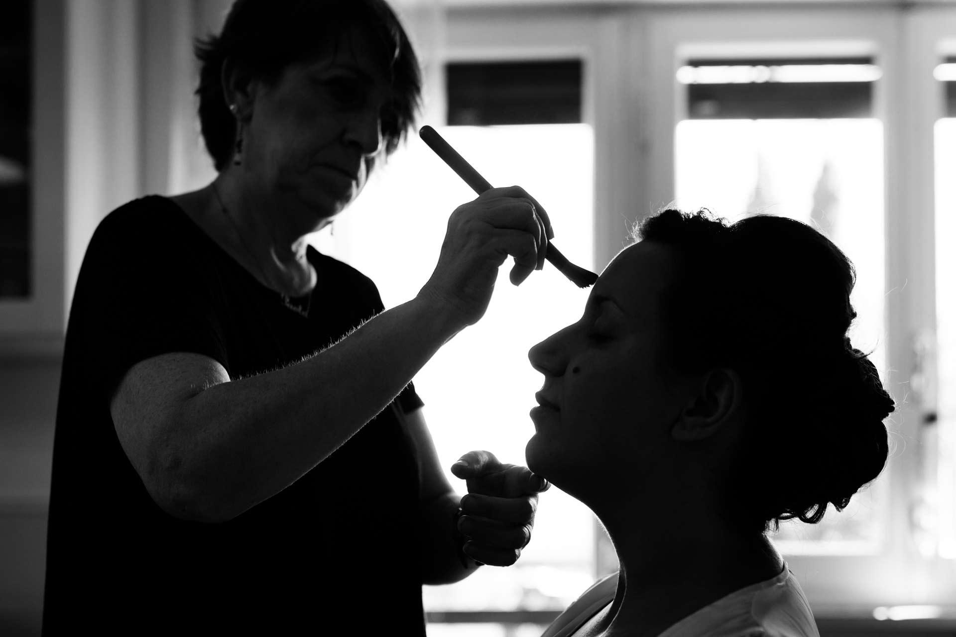 fotografo-matrimonio-roma-s&g-1