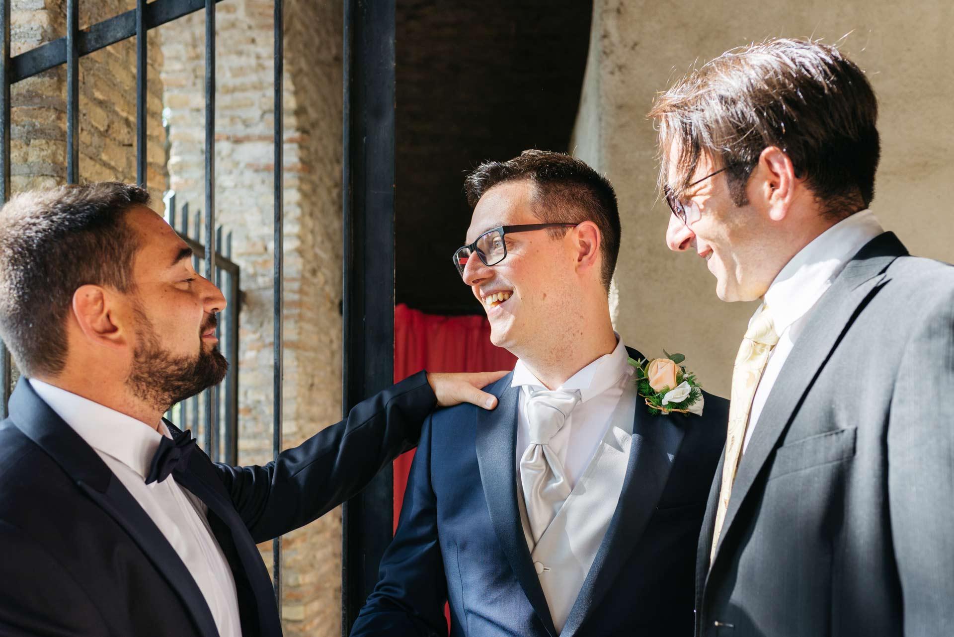 fotografo-matrimonio-roma-s&g-10