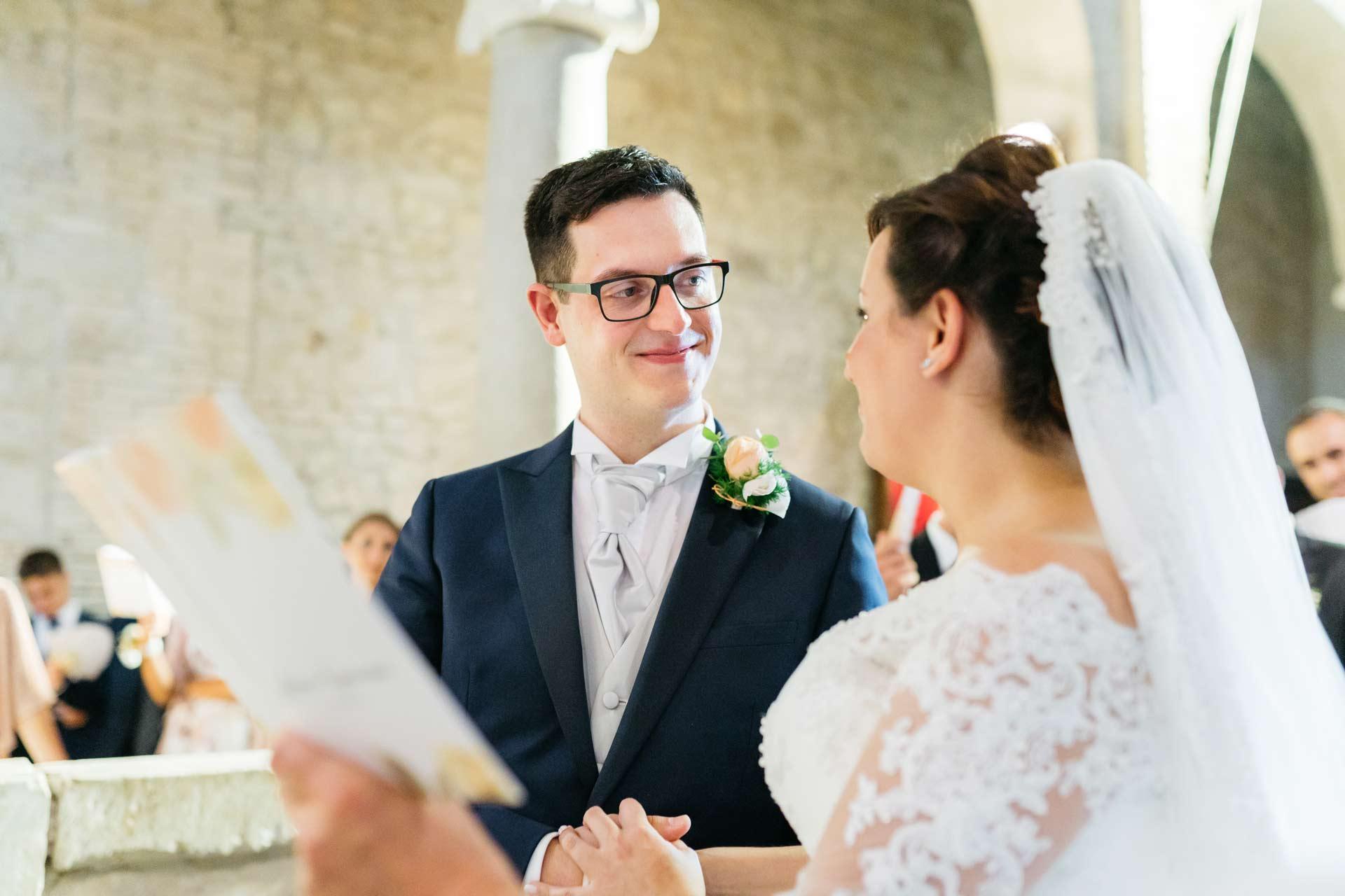 fotografo-matrimonio-roma-s&g-13