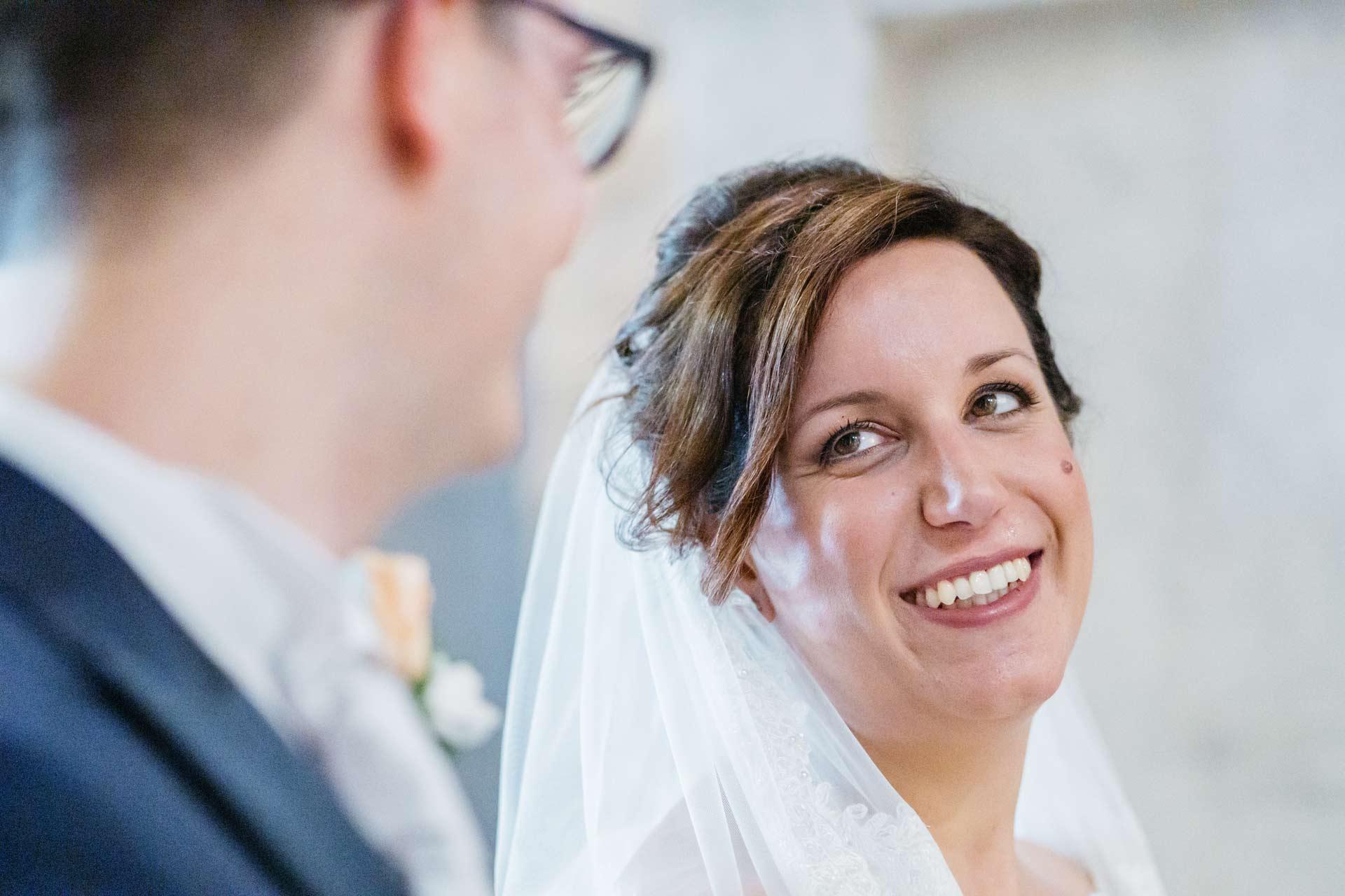 fotografo-matrimonio-roma-s&g-14