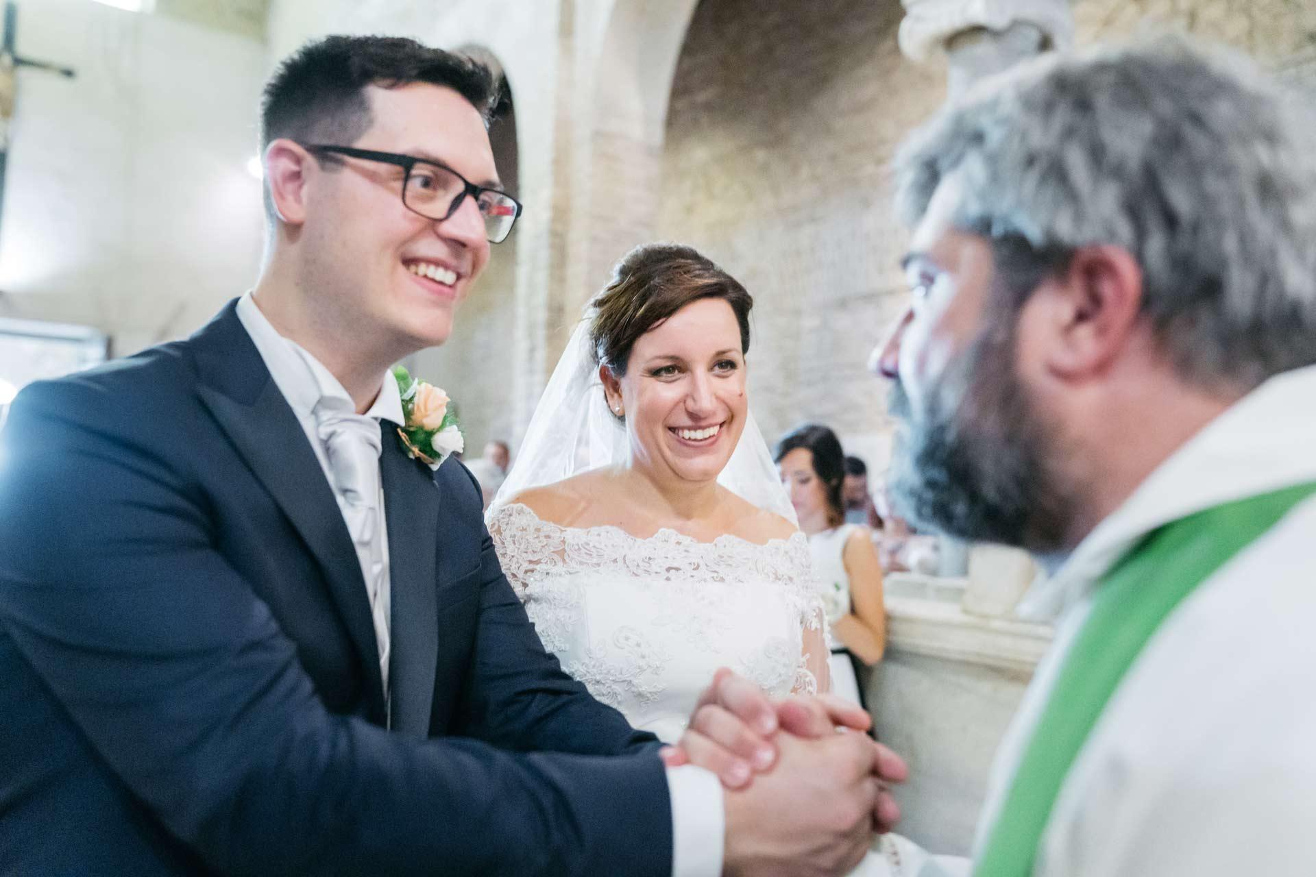 fotografo-matrimonio-roma-s&g-15