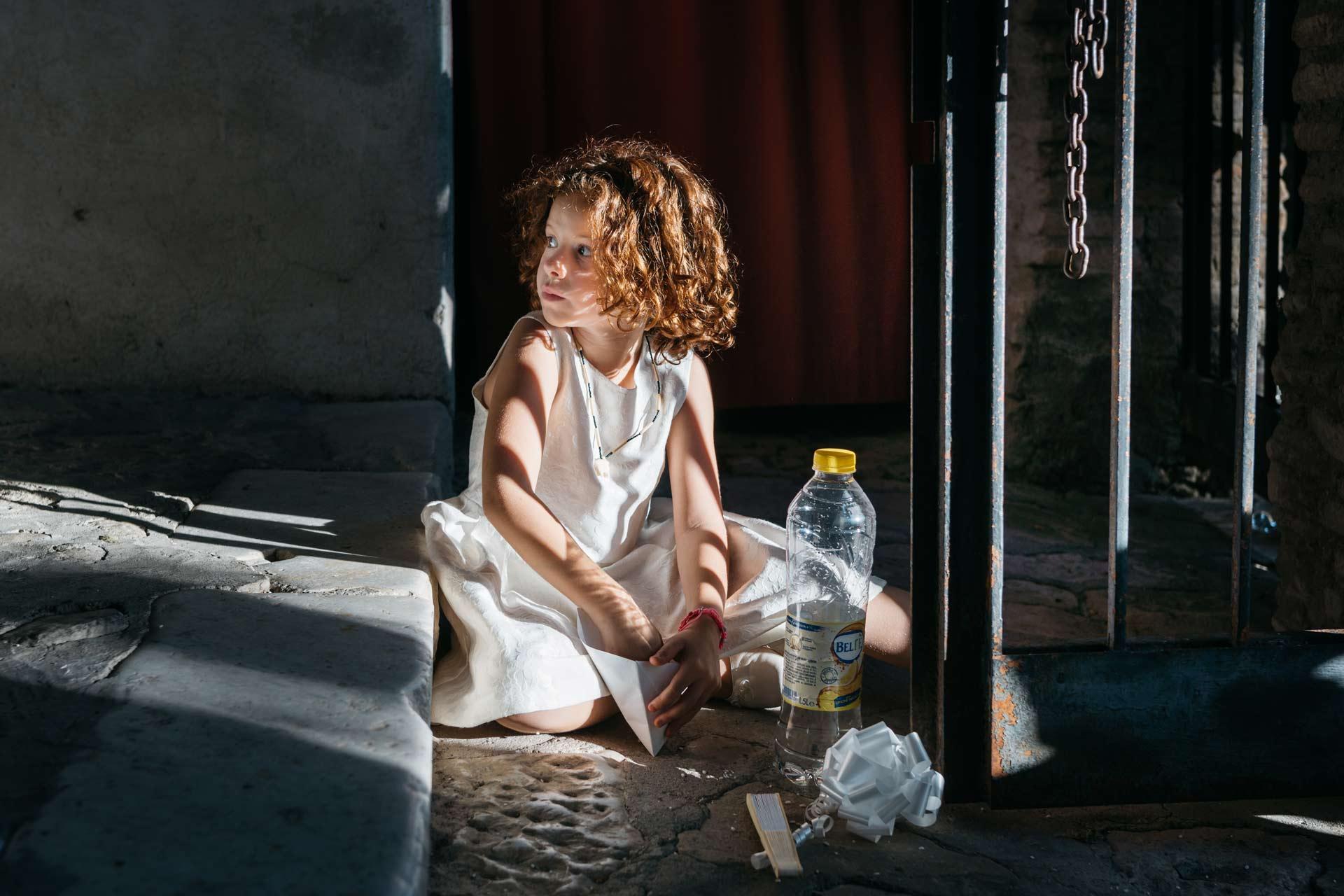 fotografo-matrimonio-roma-s&g-16-simone-nunzi