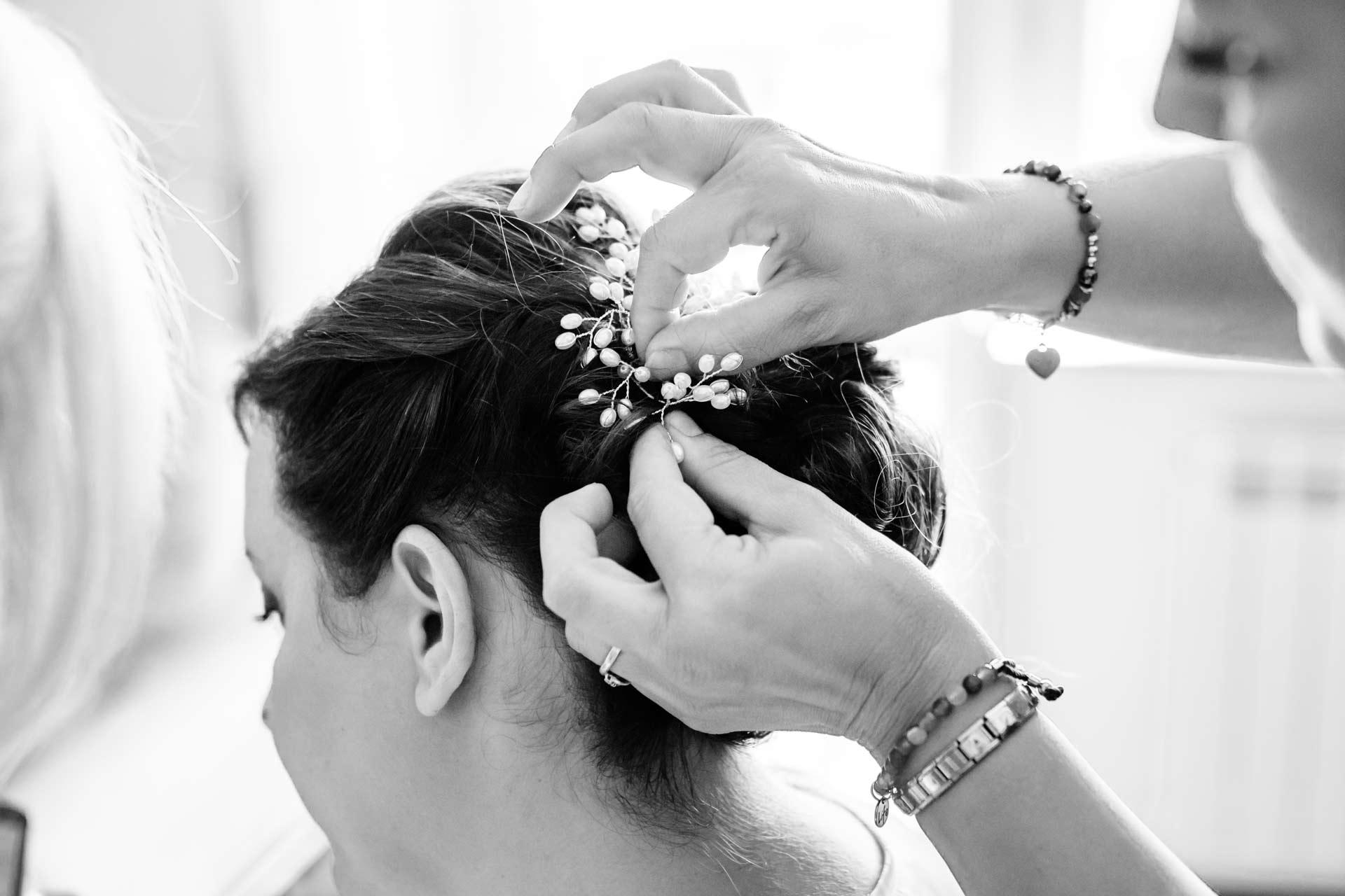 fotografo-matrimonio-roma-s&g-2