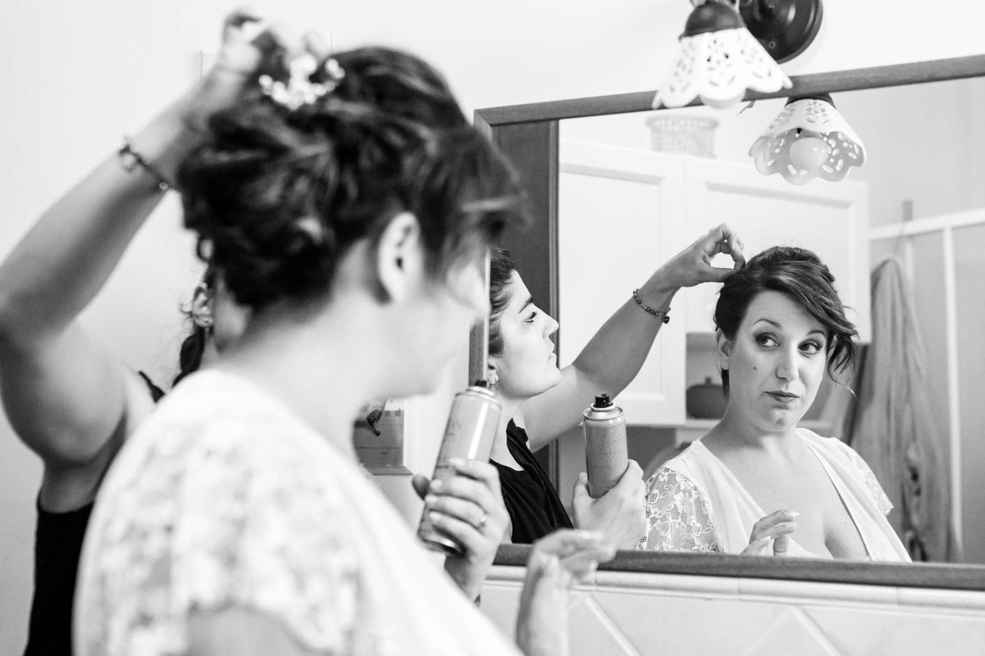fotografo-matrimonio-roma-s&g-3