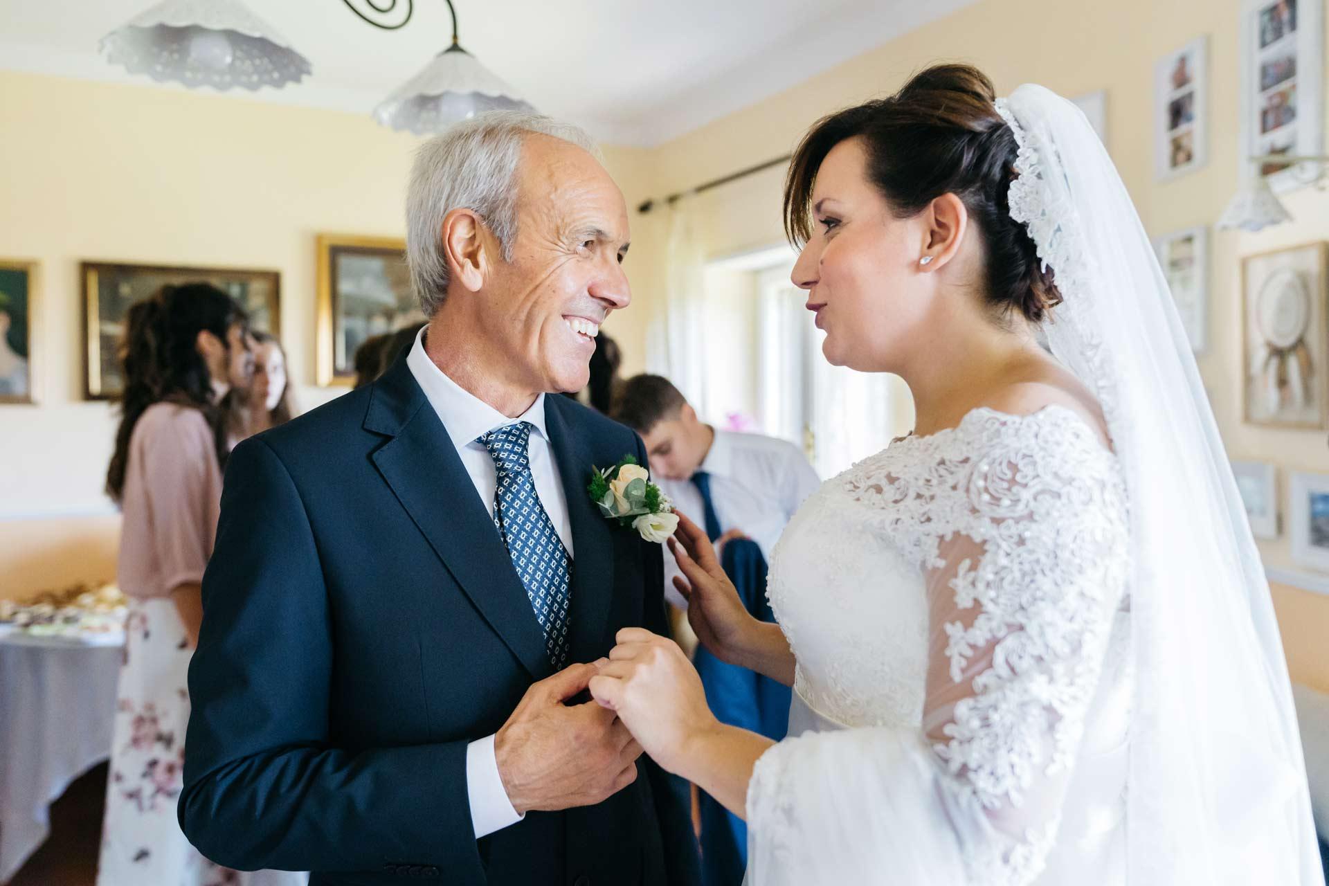 fotografo-matrimonio-roma-s&g-6