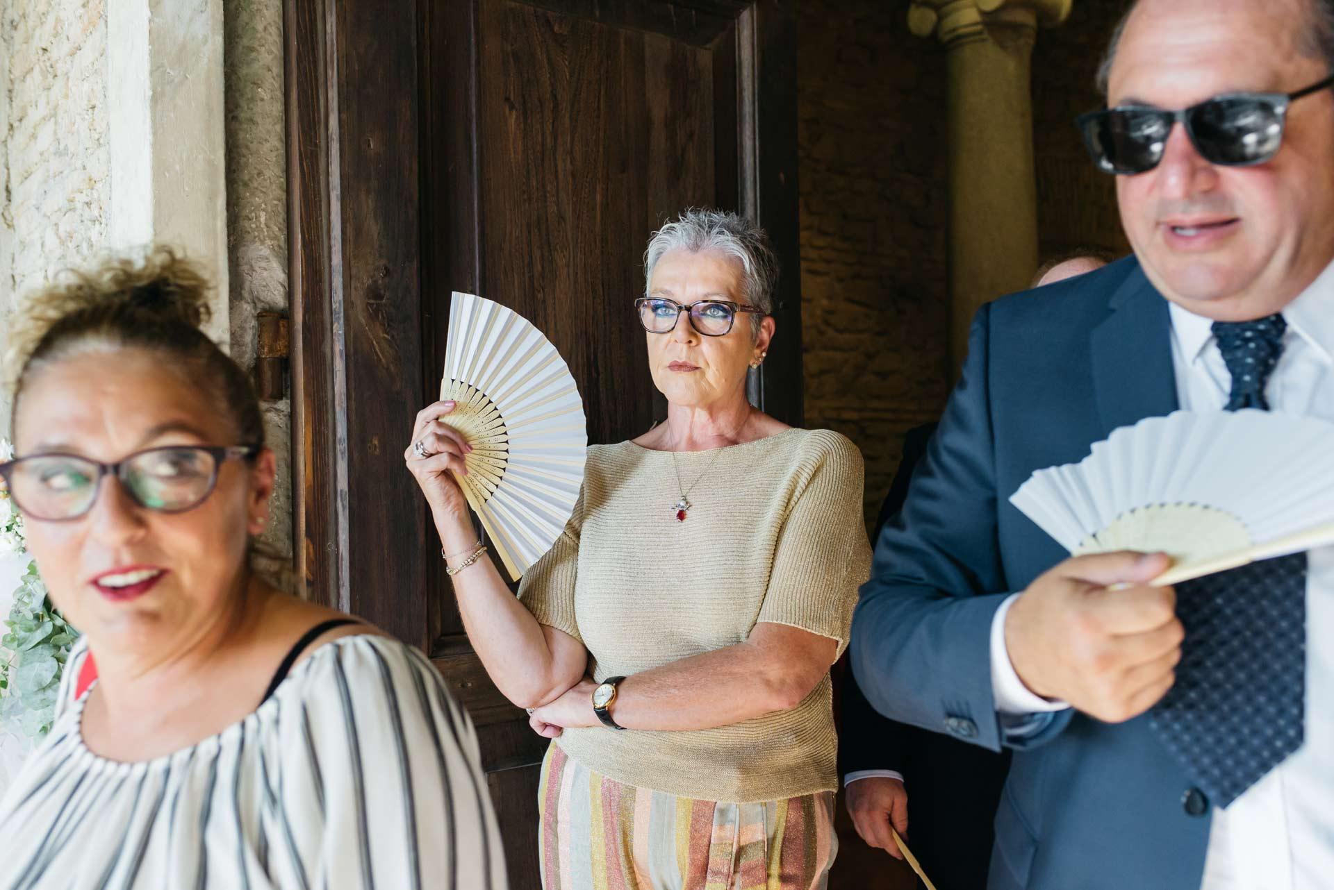 fotografo-matrimonio-roma-s&g-7