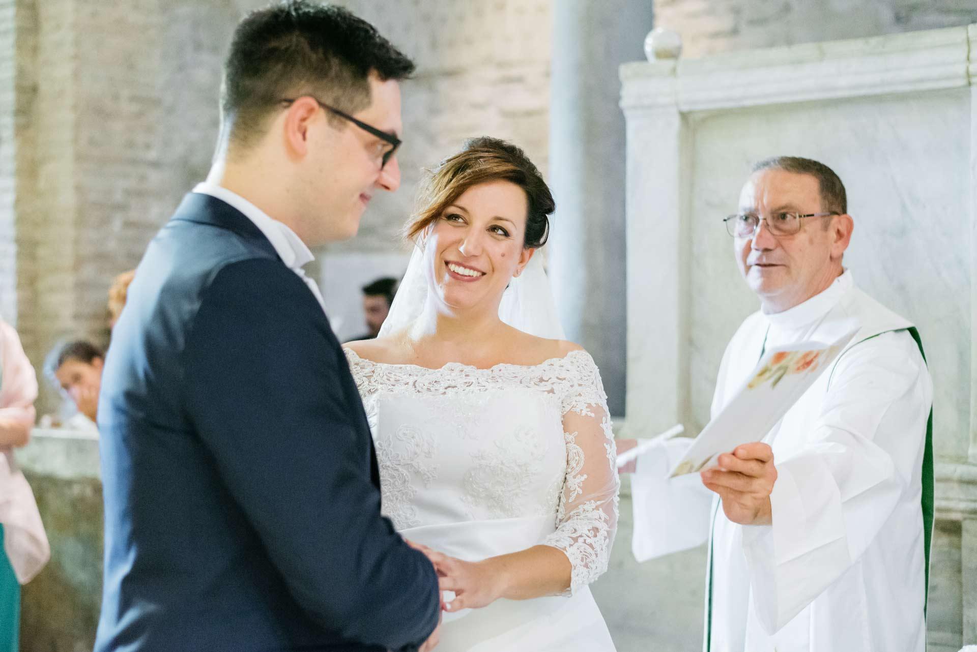 fotografo-matrimonio-roma-s&g-sant'antimo-simone-nunzi