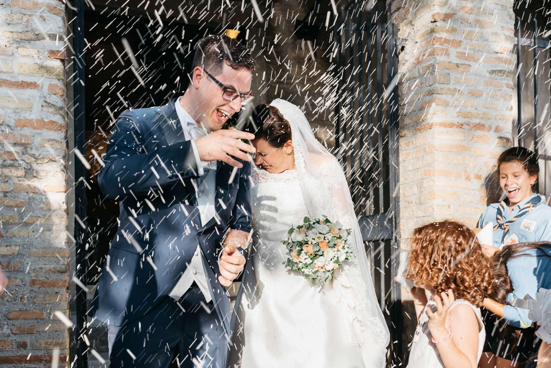 fotografo-matrimonio-roma-s&g-sant'antimo