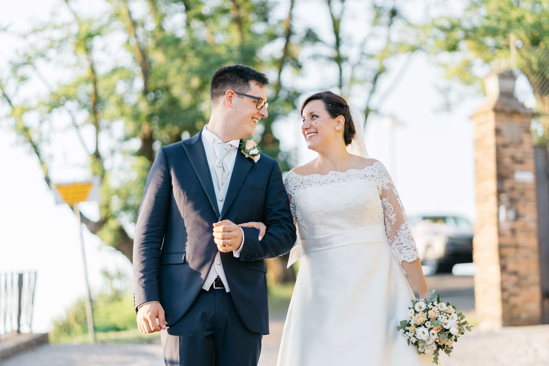 fotografo-matrimonio-roma-s&g2-simone-nunzi
