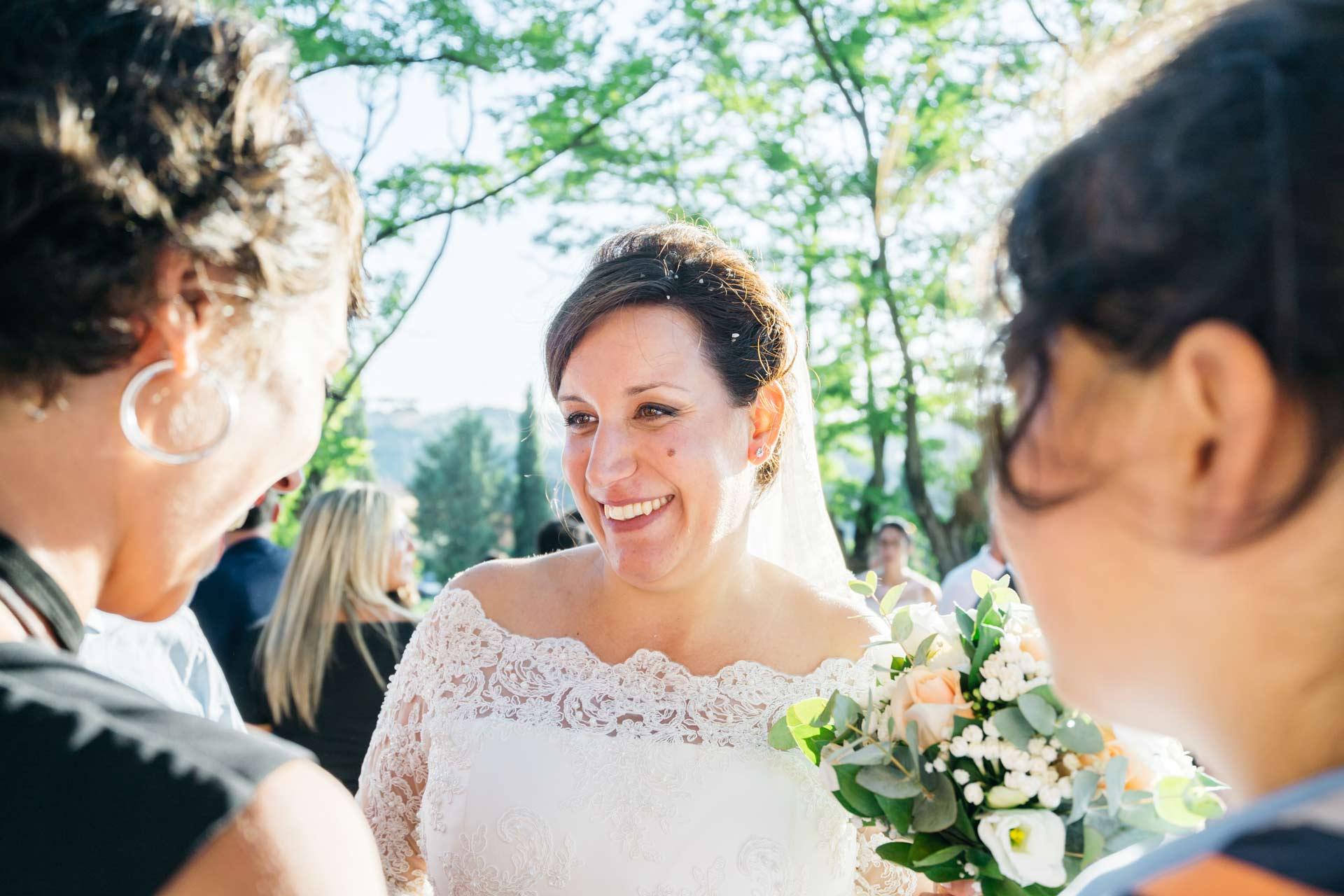 fotografo-matrimonio-roma-s&g4-simone-nunzi