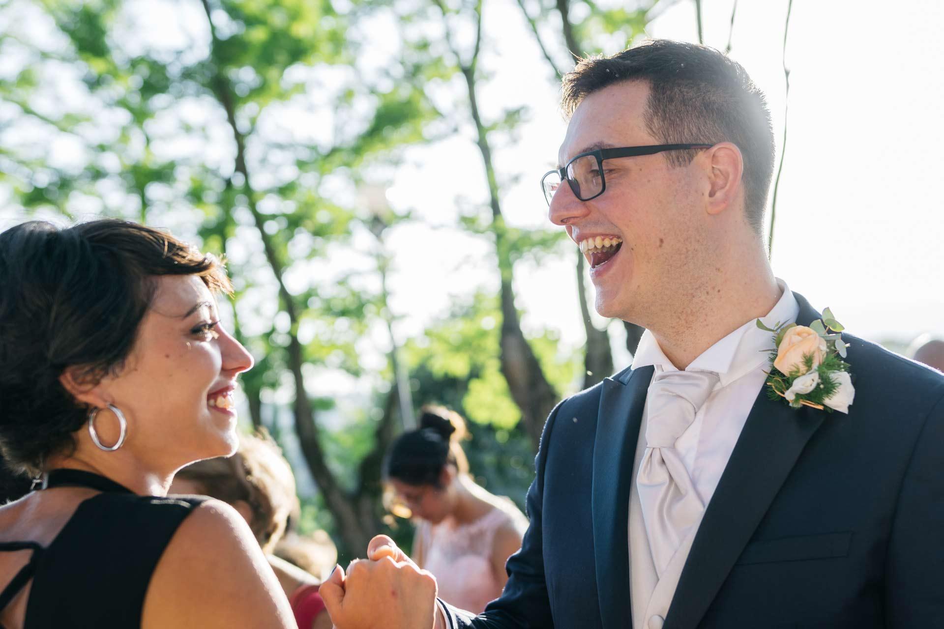 fotografo-matrimonio-roma-s&g5