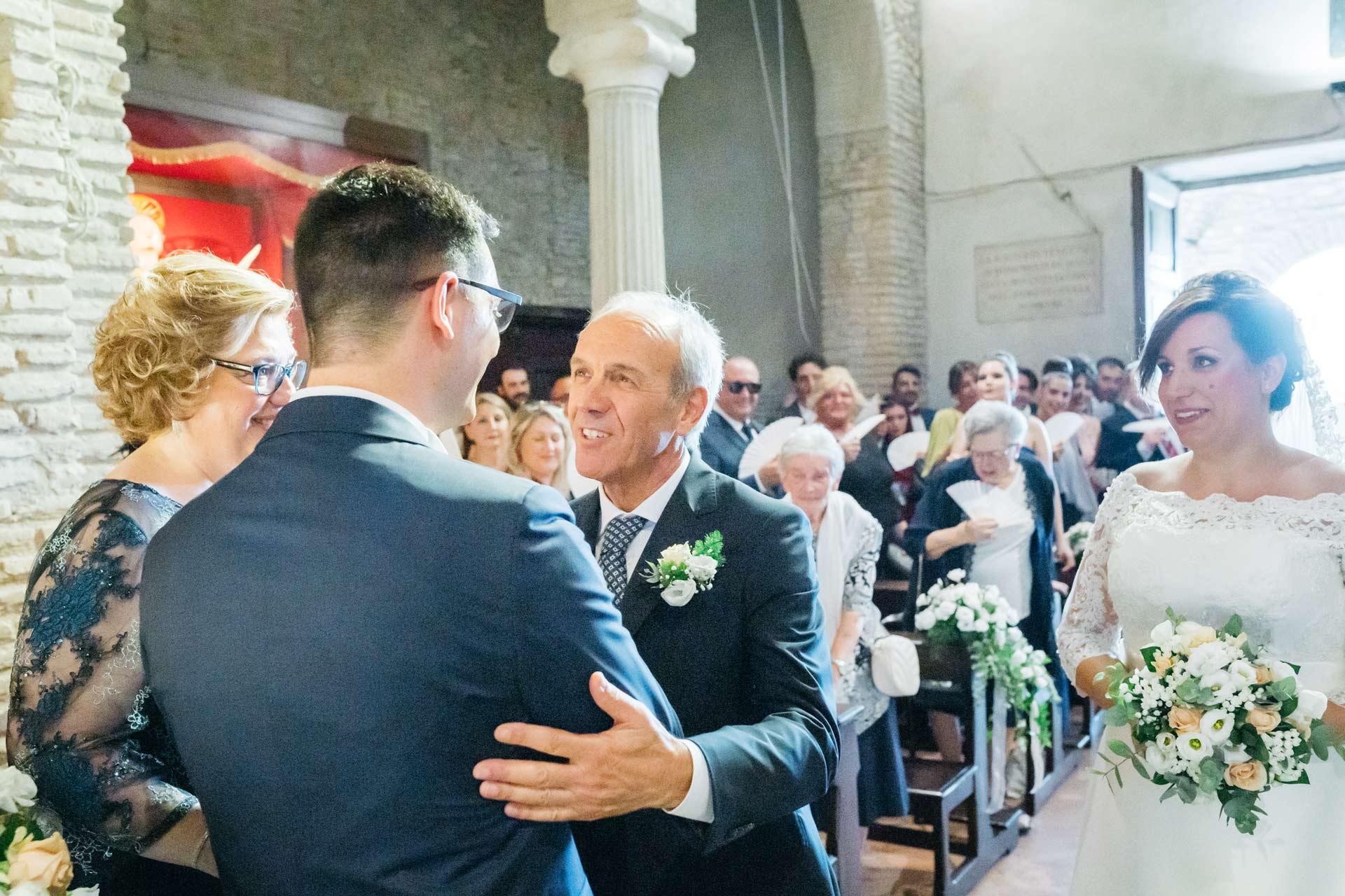 fotografo-matrimonio-sant'antimo-s&g-11-simone-nunzi
