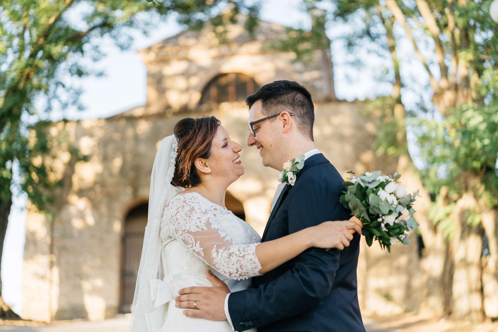 fotografo-matrimonio-sant'antimo-s&g1