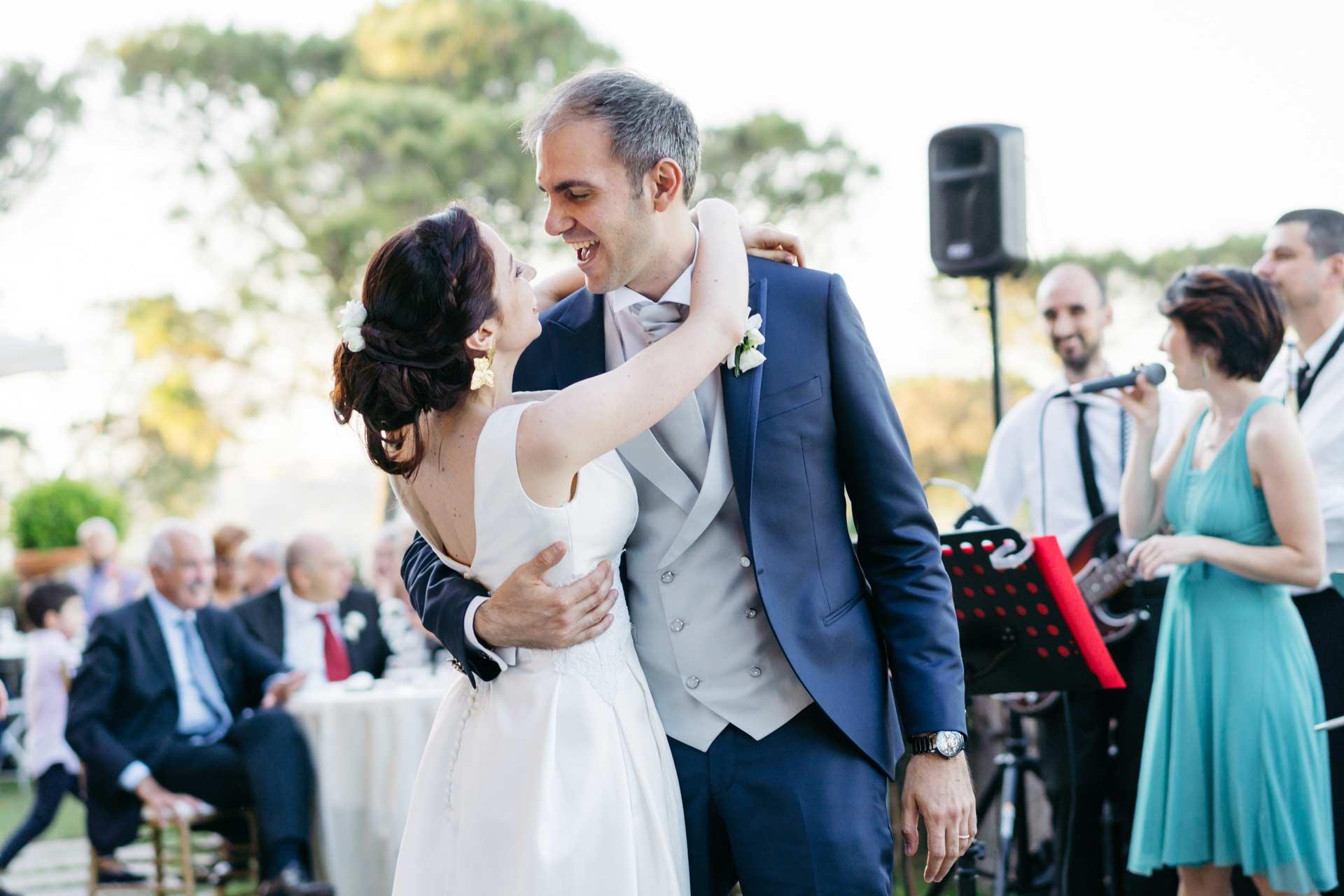 fotoreportage-di-matrimonio-11-C&M