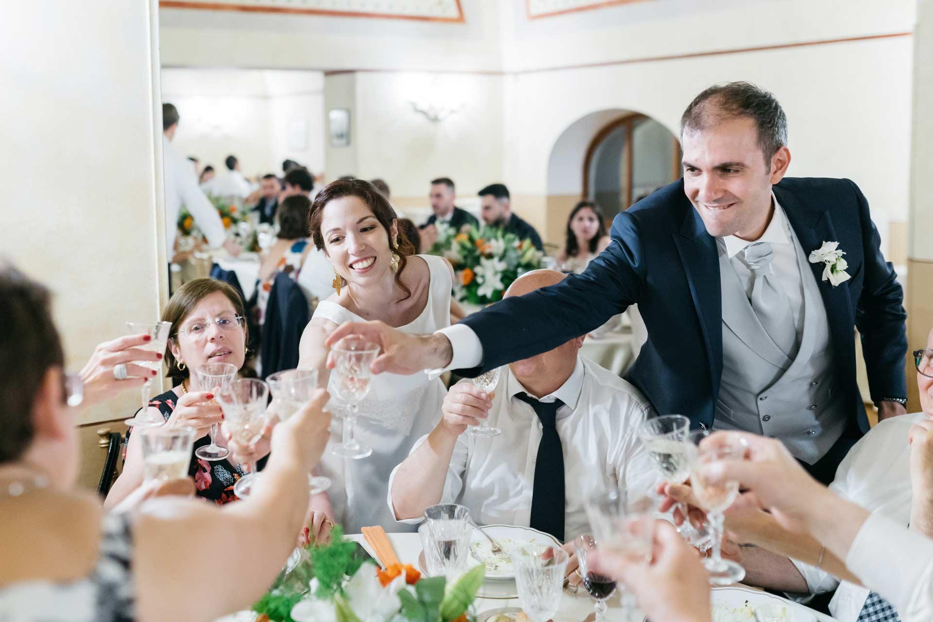 fotoreportage-di-matrimonio-14-C&M