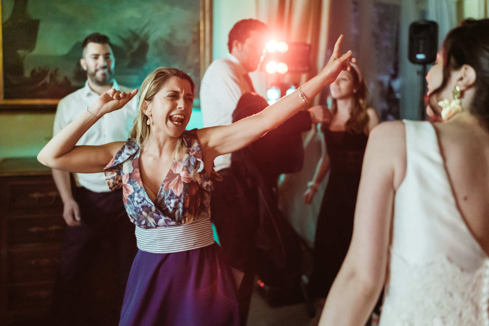 fotoreportage-di-matrimonio-15-C&M-simone-nunzi
