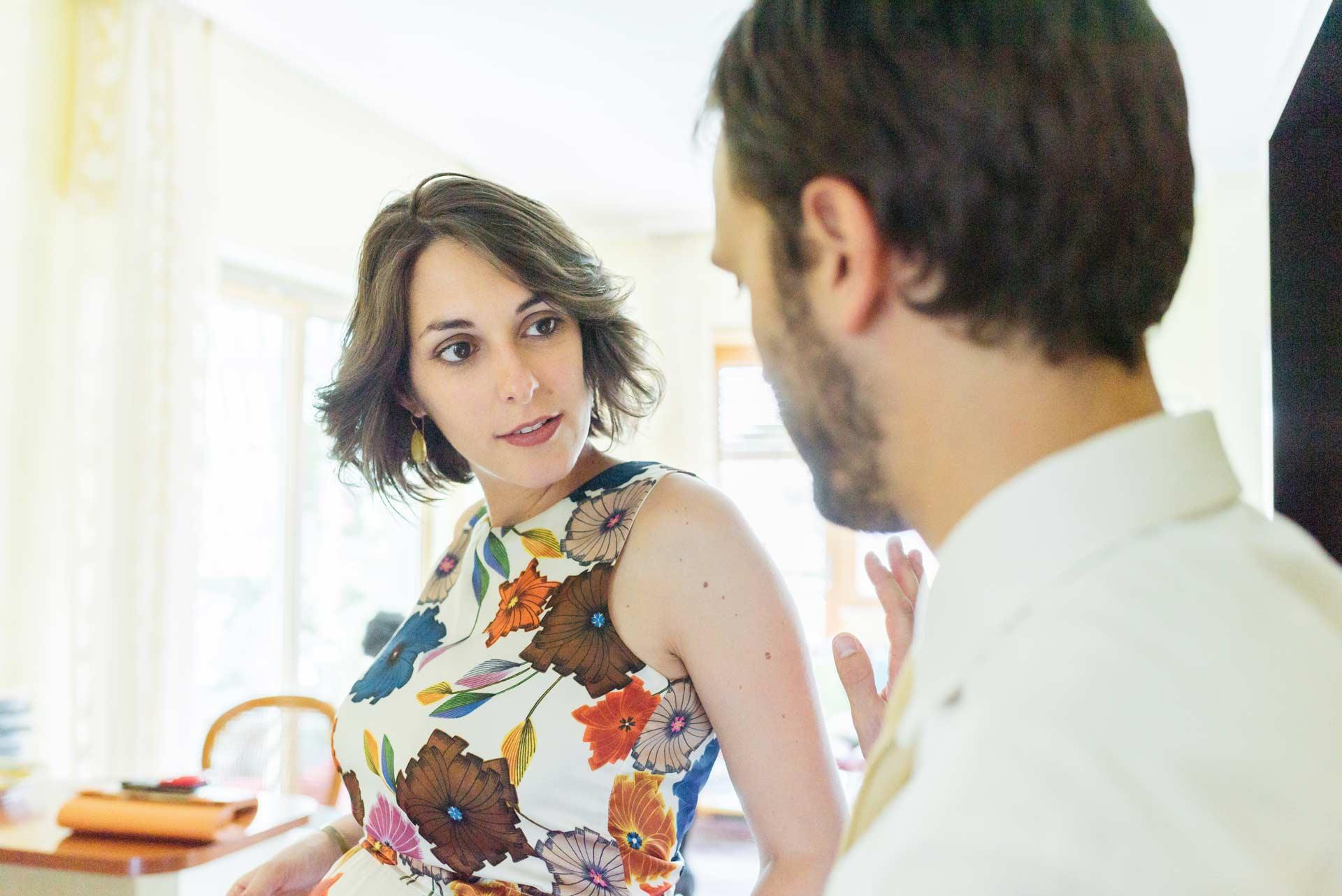 fotoreportage-di-matrimonio-2-C&M