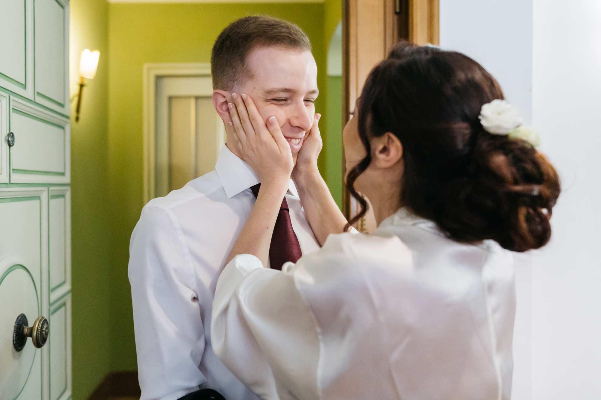 fotoreportage-di-matrimonio-3-C&M-simone-nunzi