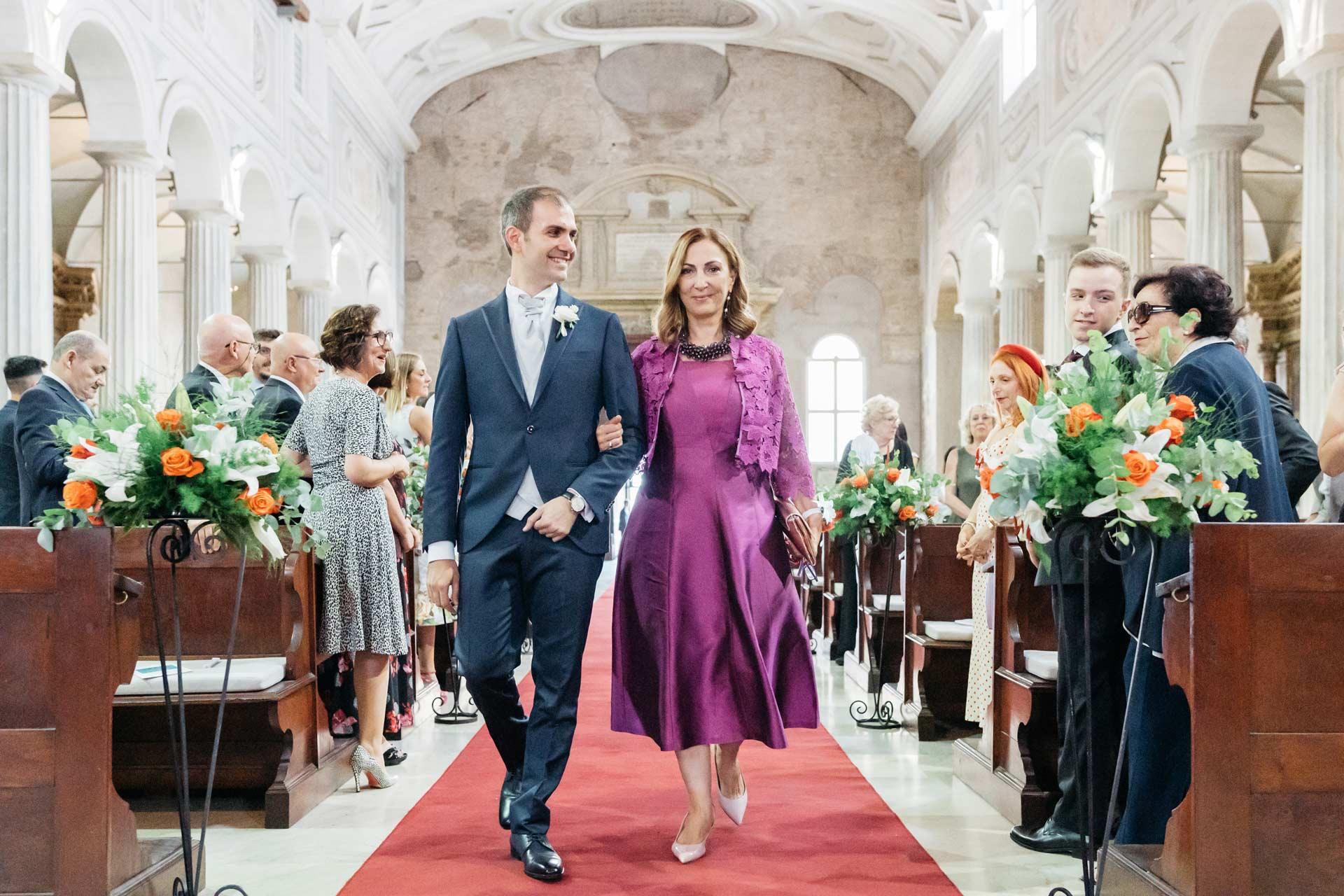 fotoreportage-di-matrimonio-5-C&M-simone-nunzi
