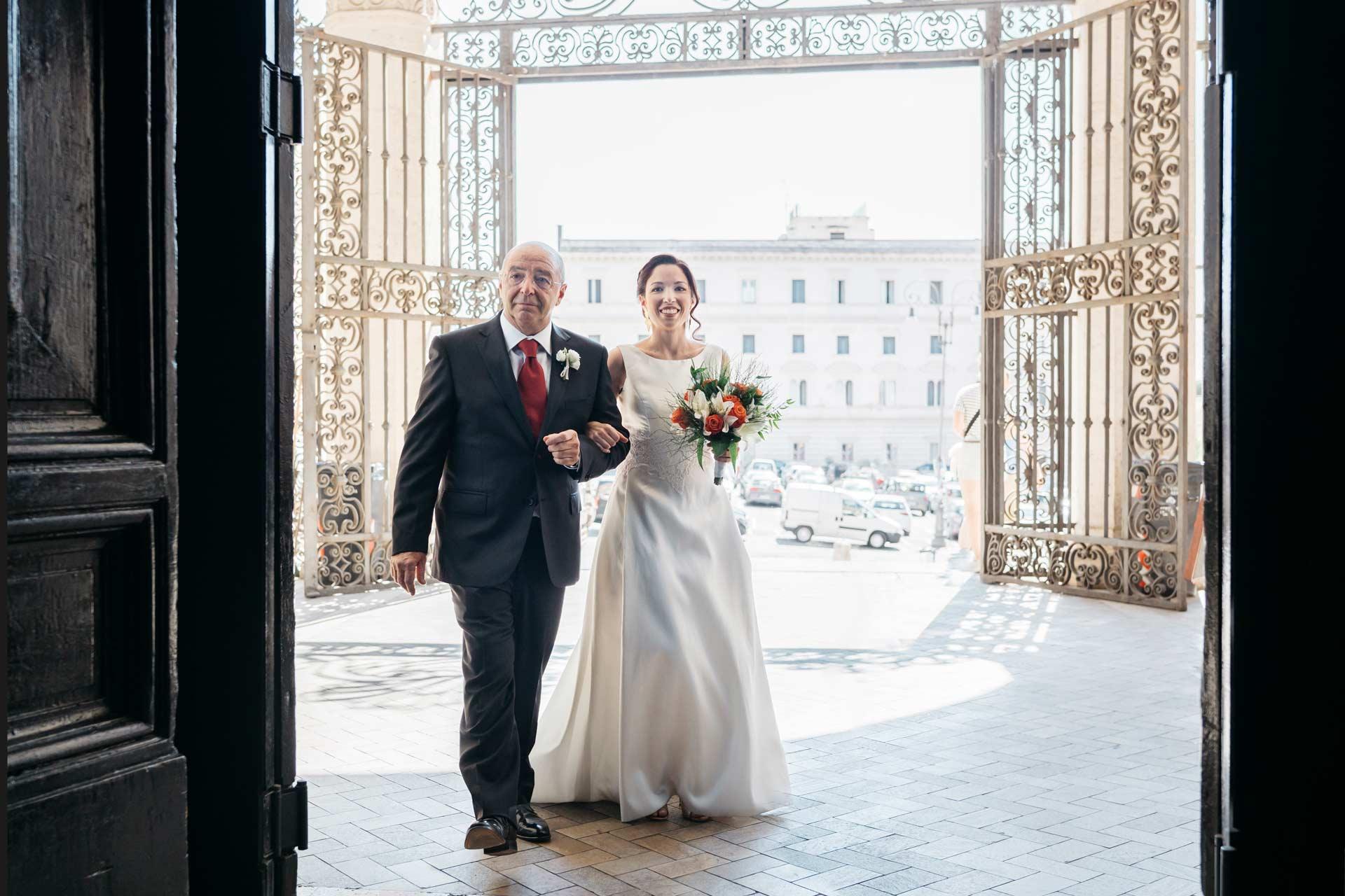 fotoreportage-di-matrimonio-6-C&M