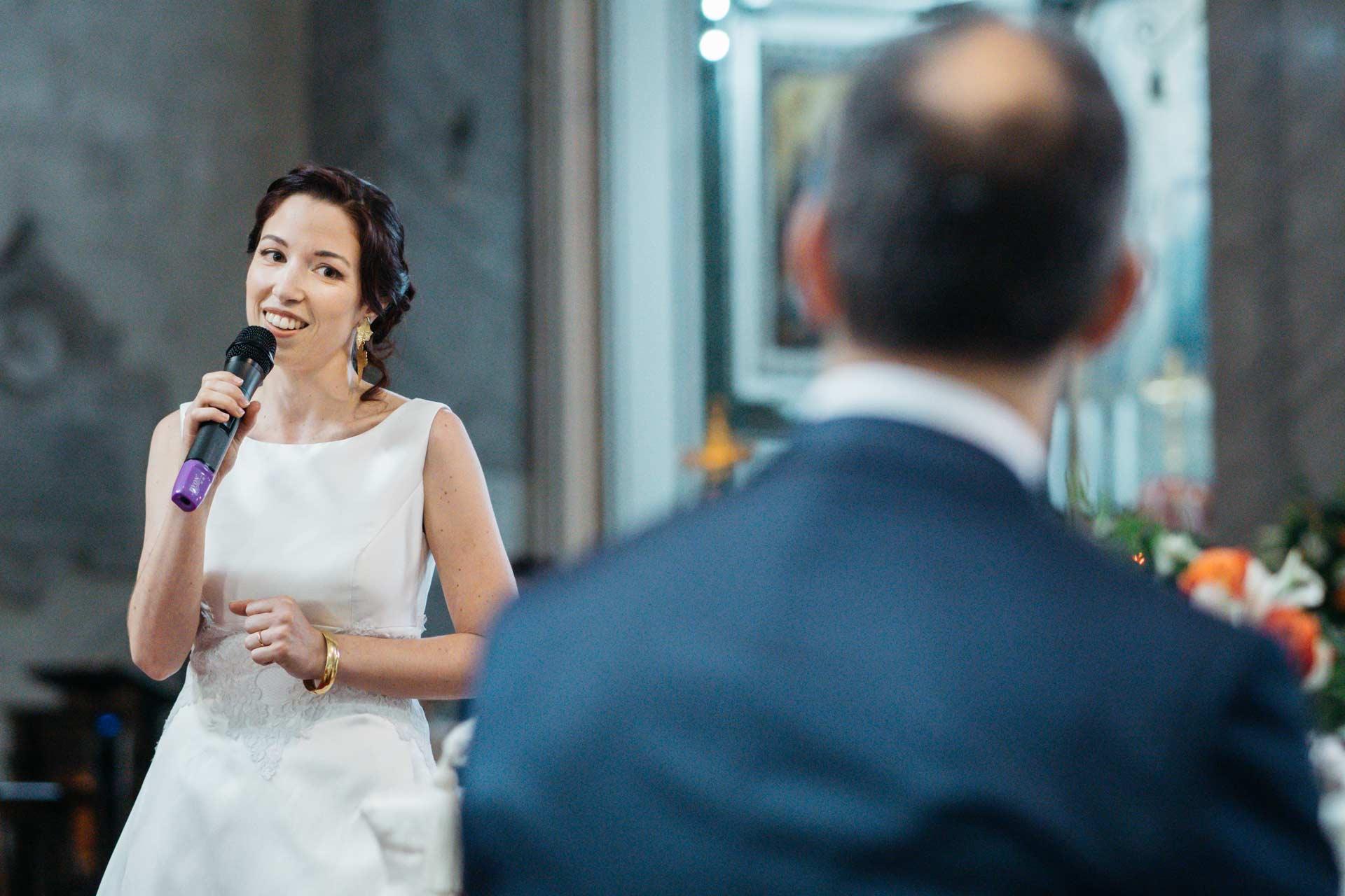 fotoreportage-di-matrimonio-7-C&M