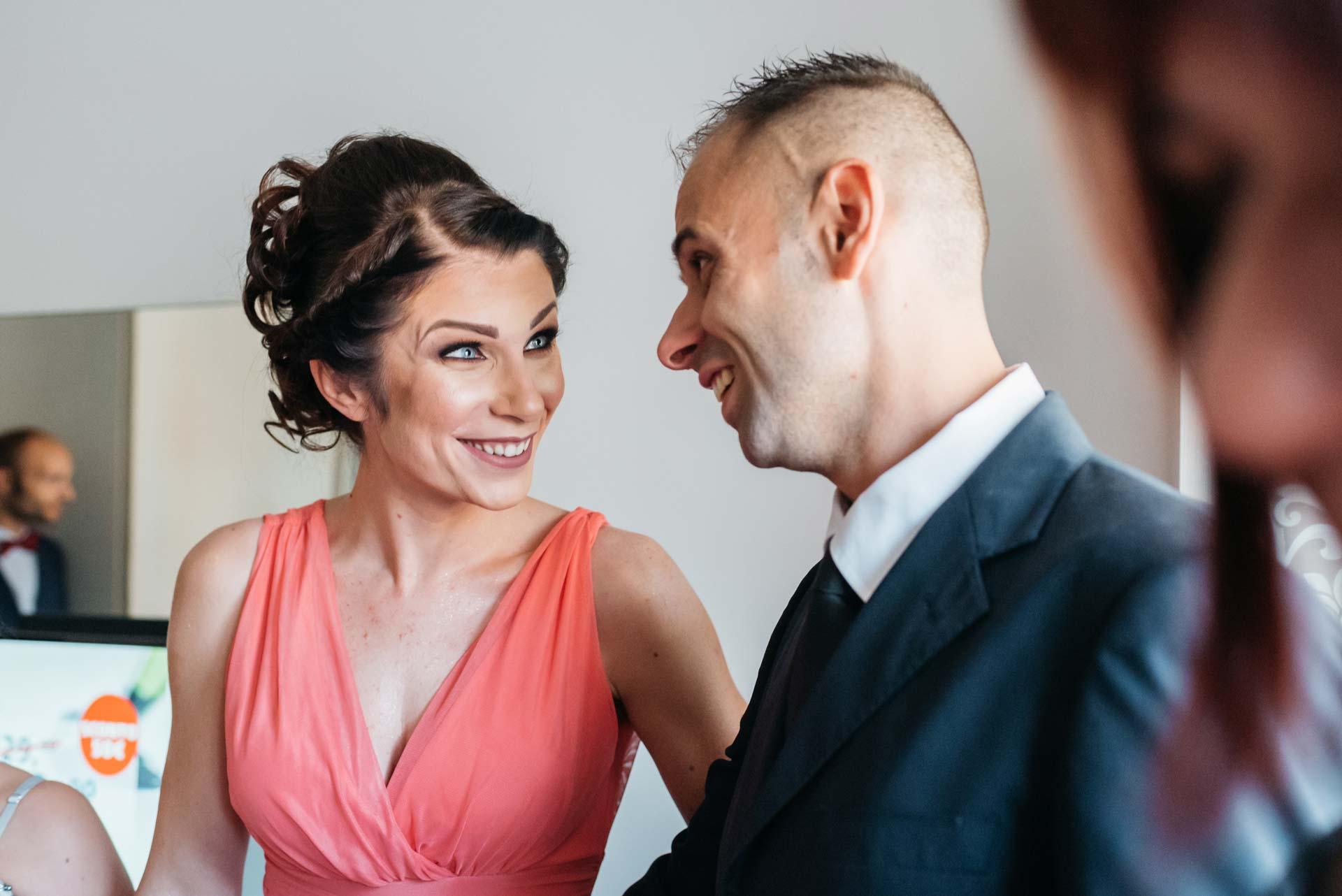 fotoreportage-di-matrimonio-f&a-6