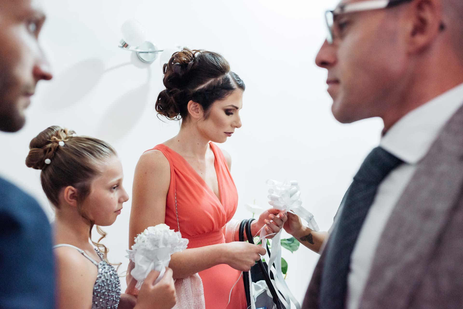 fotoreportage-di-matrimonio-f&a-7
