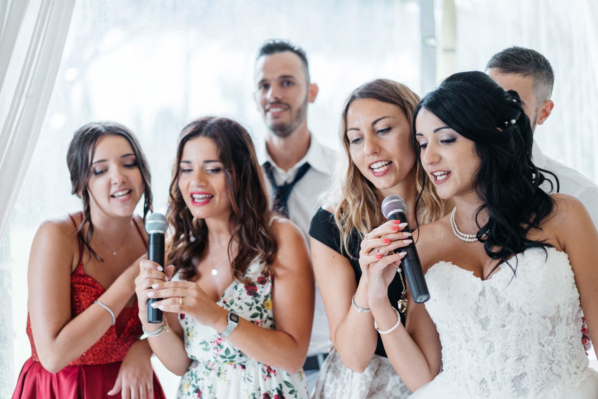fotoreportage-di-matrimonio-roma-f&a-1-simone-nunzi