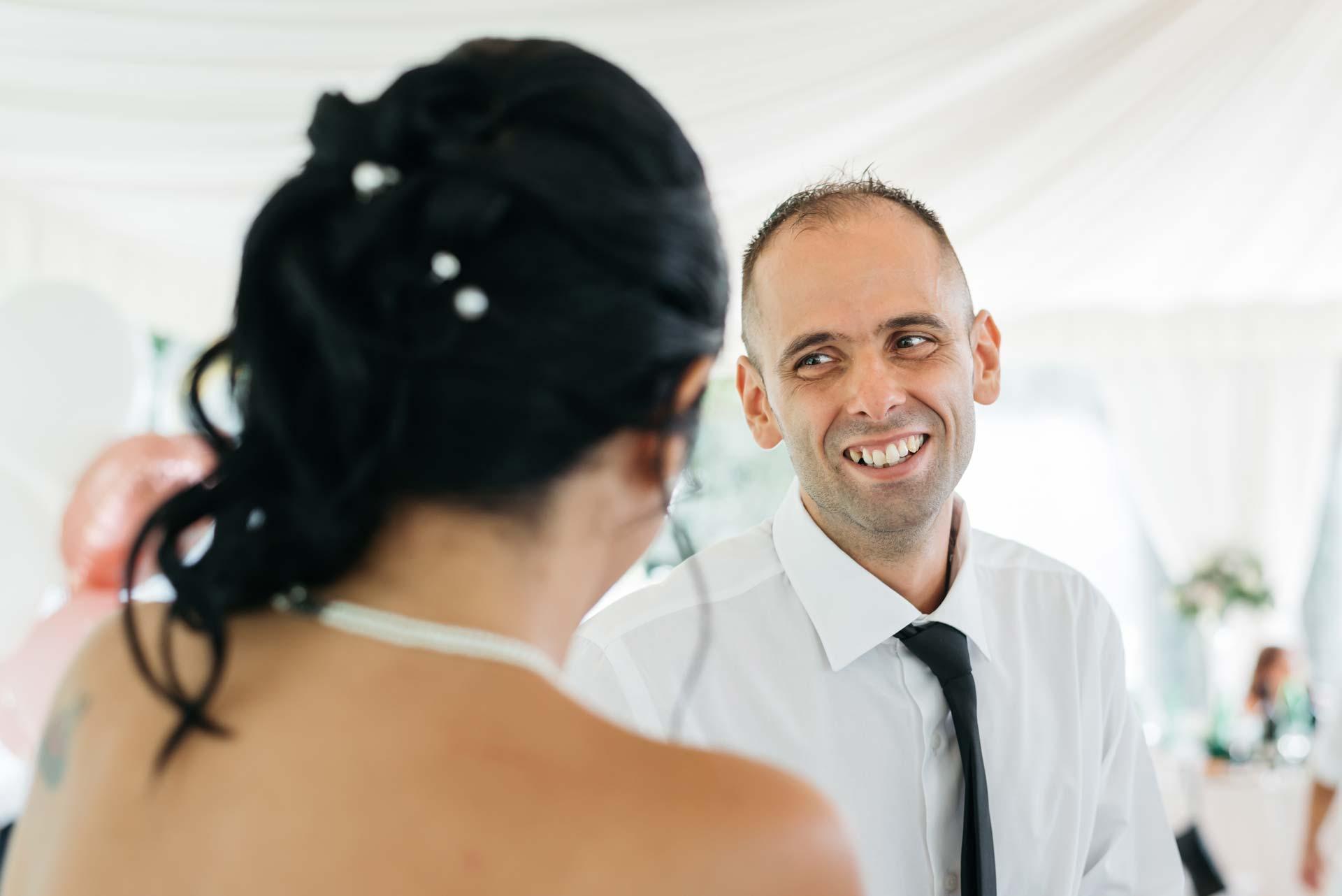 fotoreportage-di-matrimonio-roma-f&a-2