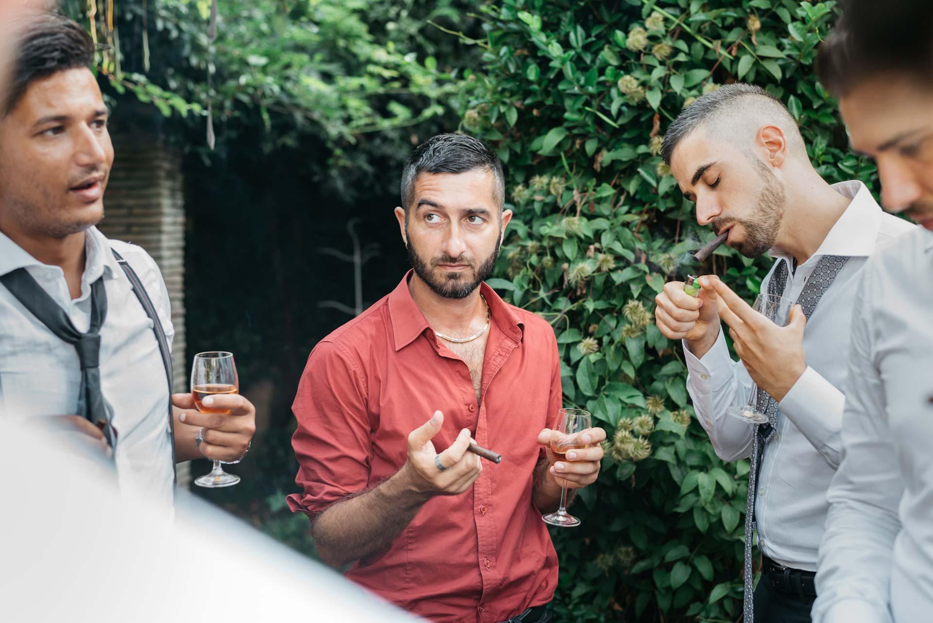 fotoreportage-di-matrimonio-roma-f&a-4