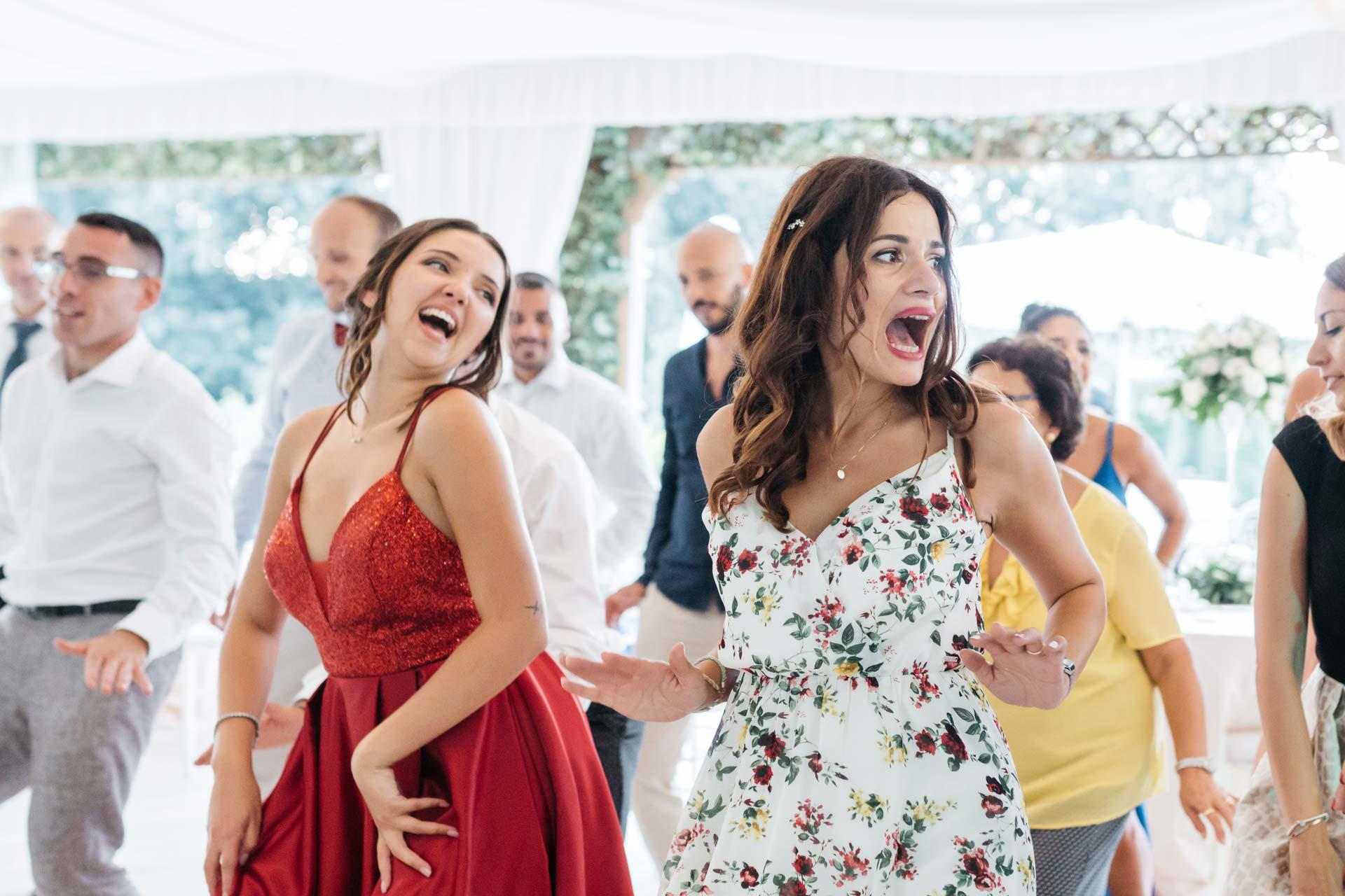 fotoreportage-di-matrimonio-roma-f&a-6-simone-nunzi