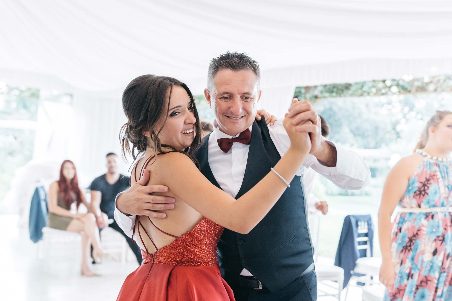 fotoreportage-di-matrimonio-roma-villa-rosantica