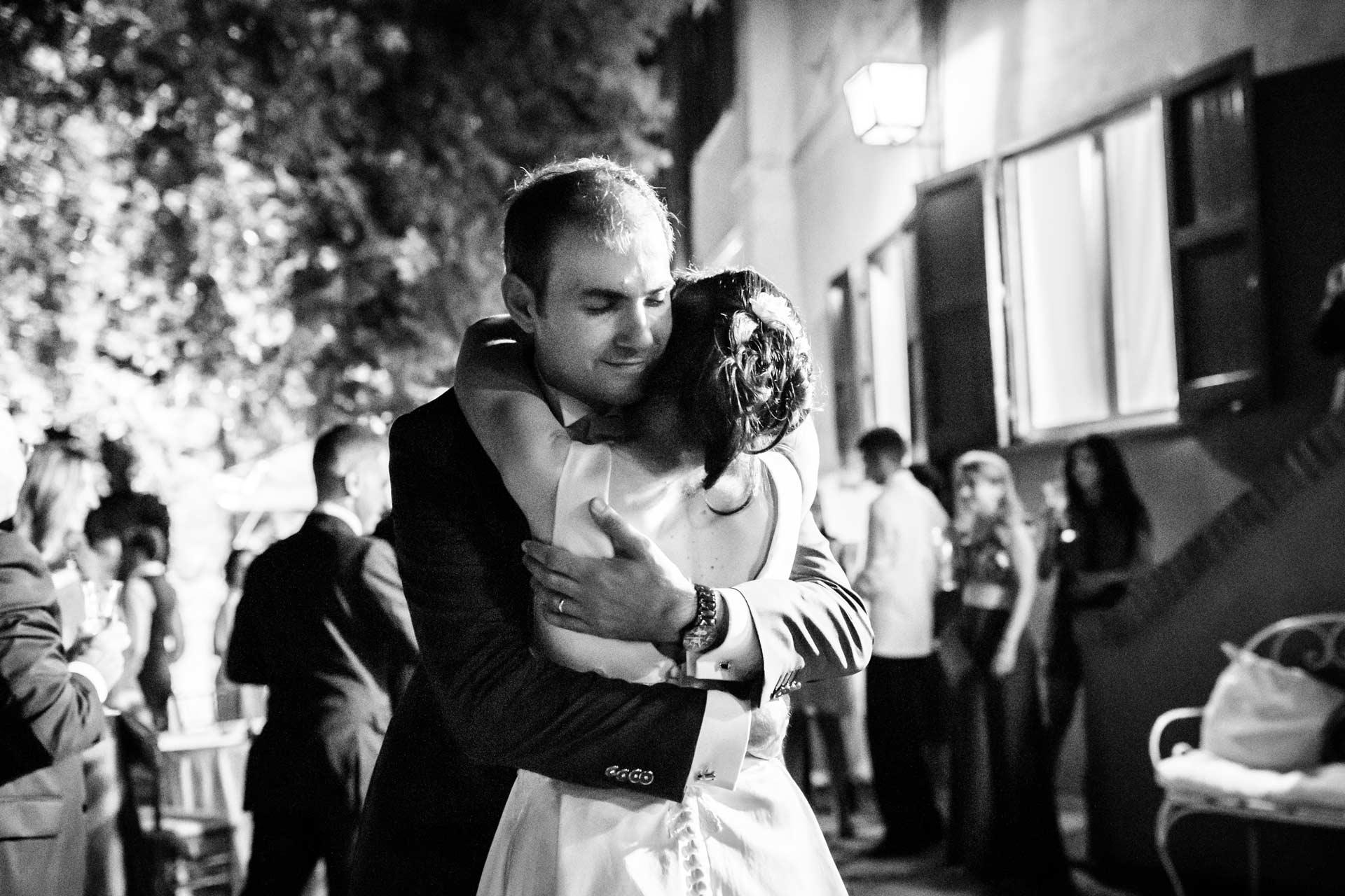 reportage-di-matrimonio-12-C&M