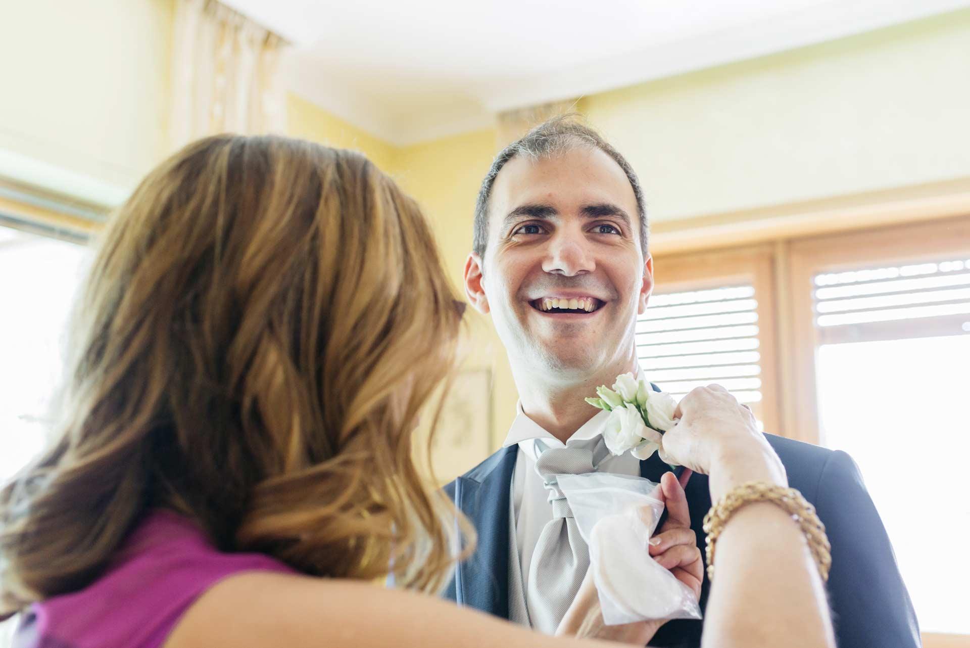 reportage-di-matrimonio-4-C&M