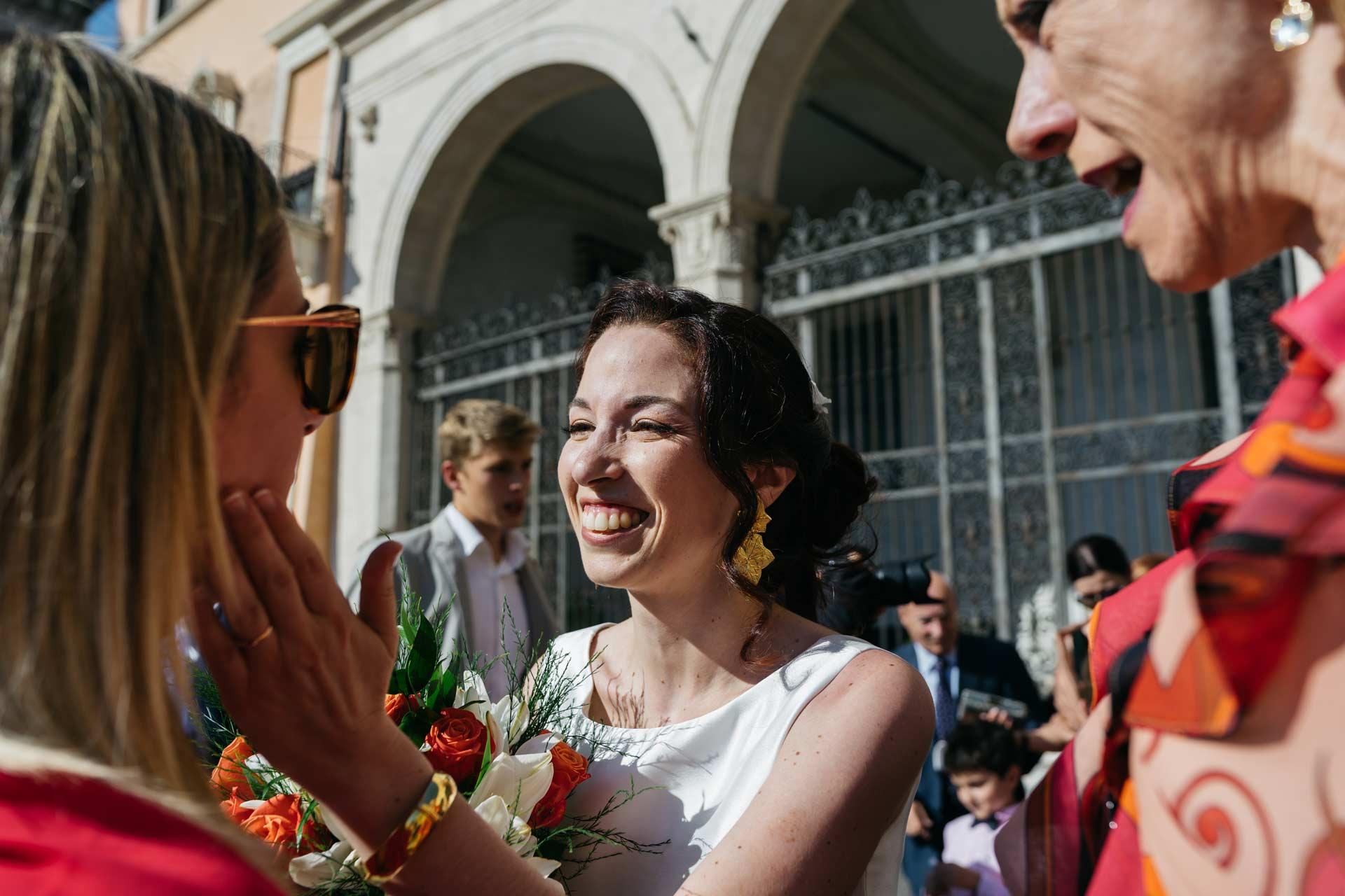 reportage-di-matrimonio-6-C&M