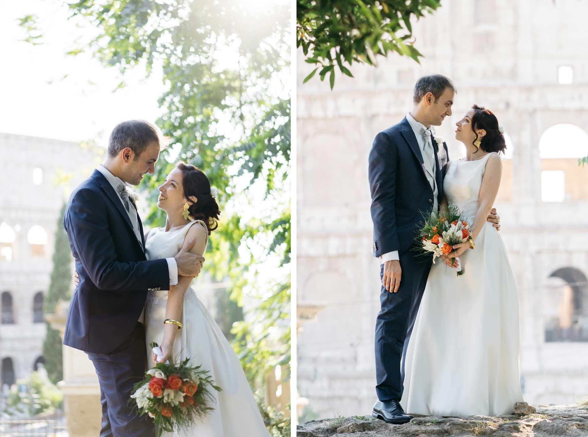 reportage-di-matrimonio-7-C&M