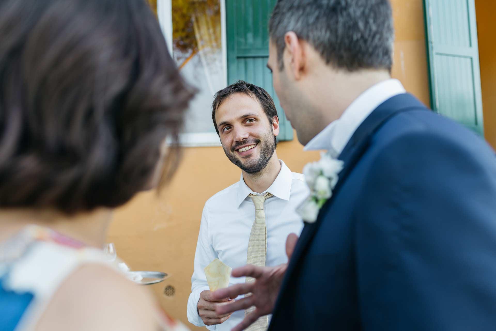 reportage-di-matrimonio-8-C&M
